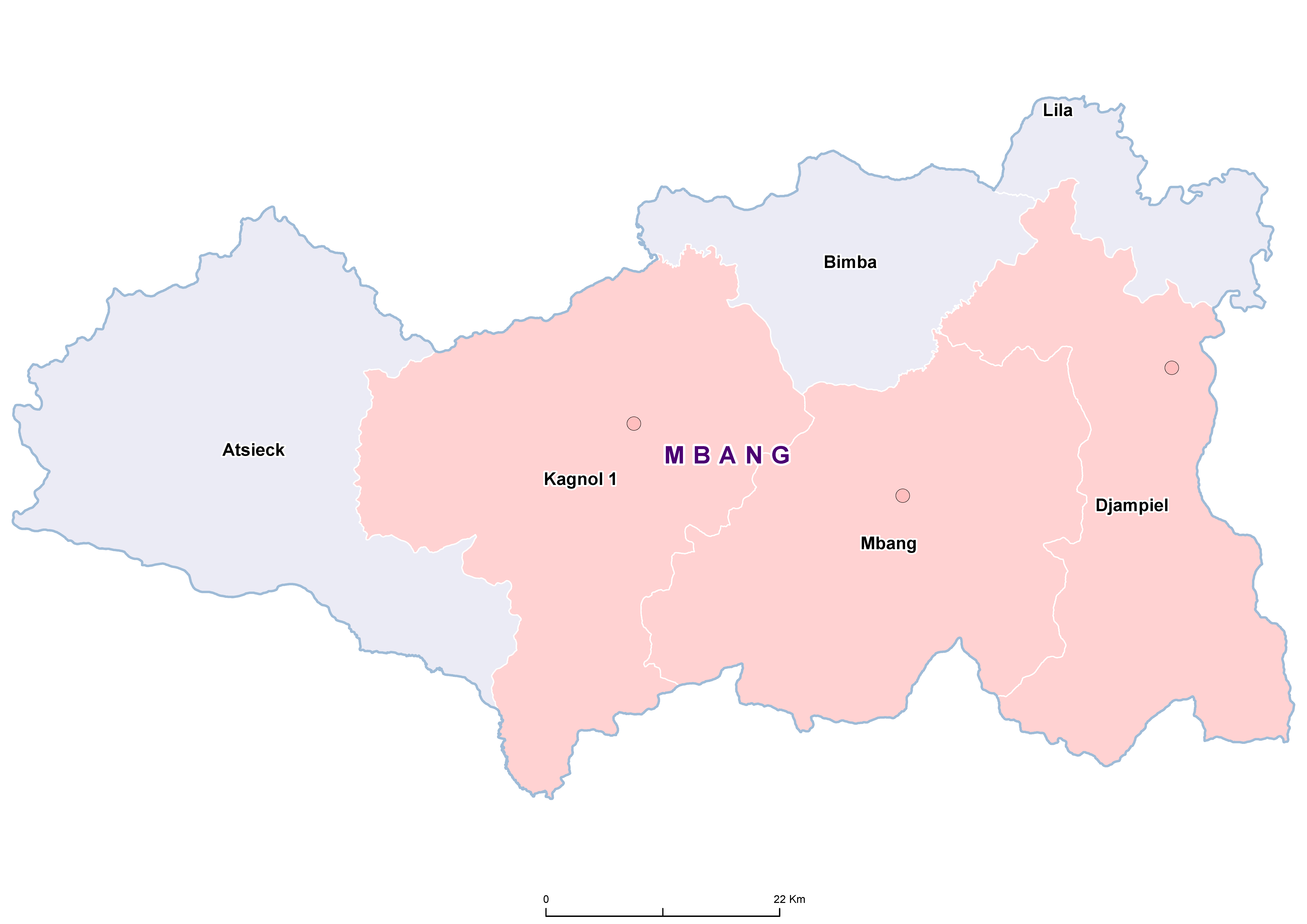 Mbang SCH 19850001