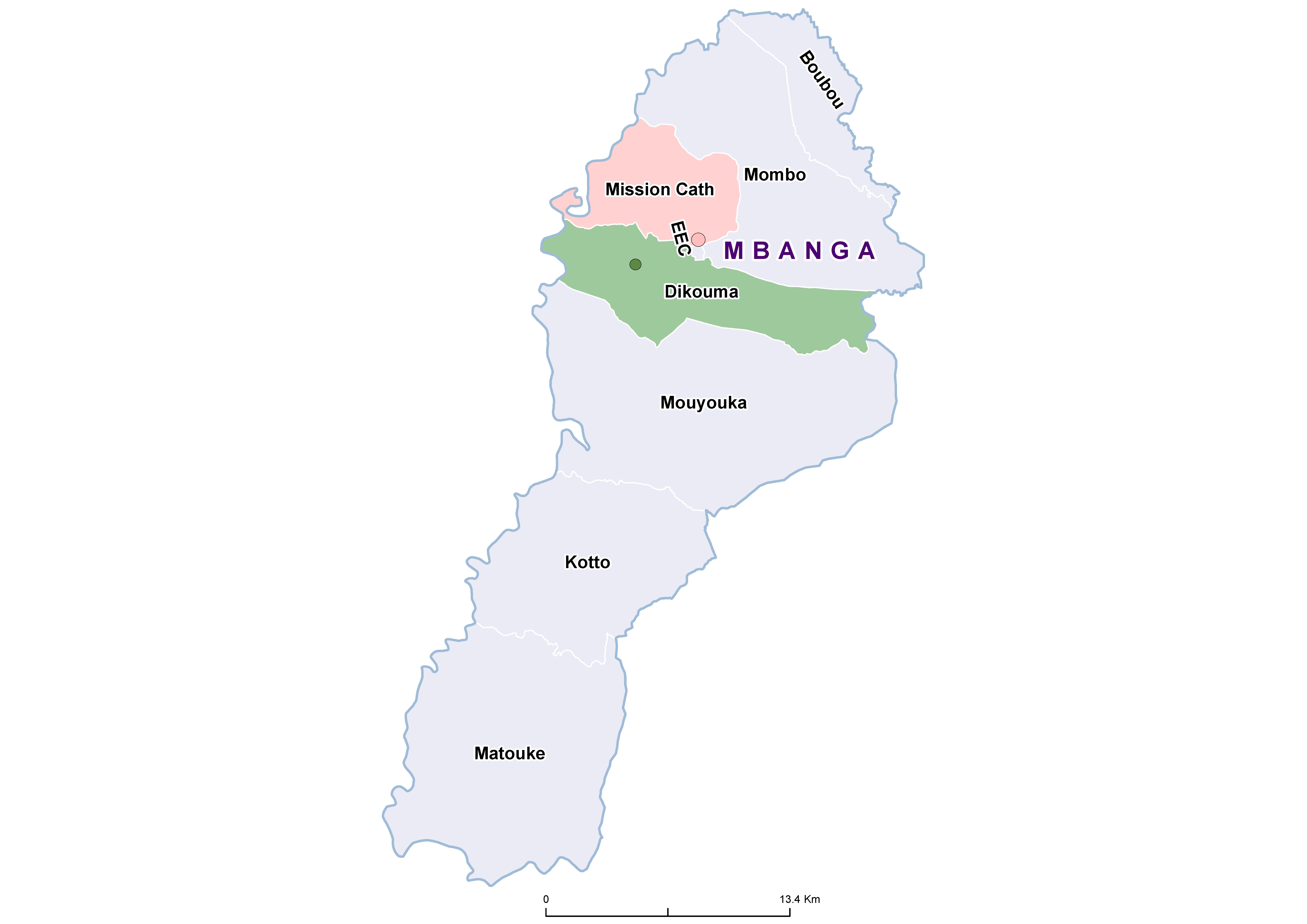 Mbanga SCH 19850001