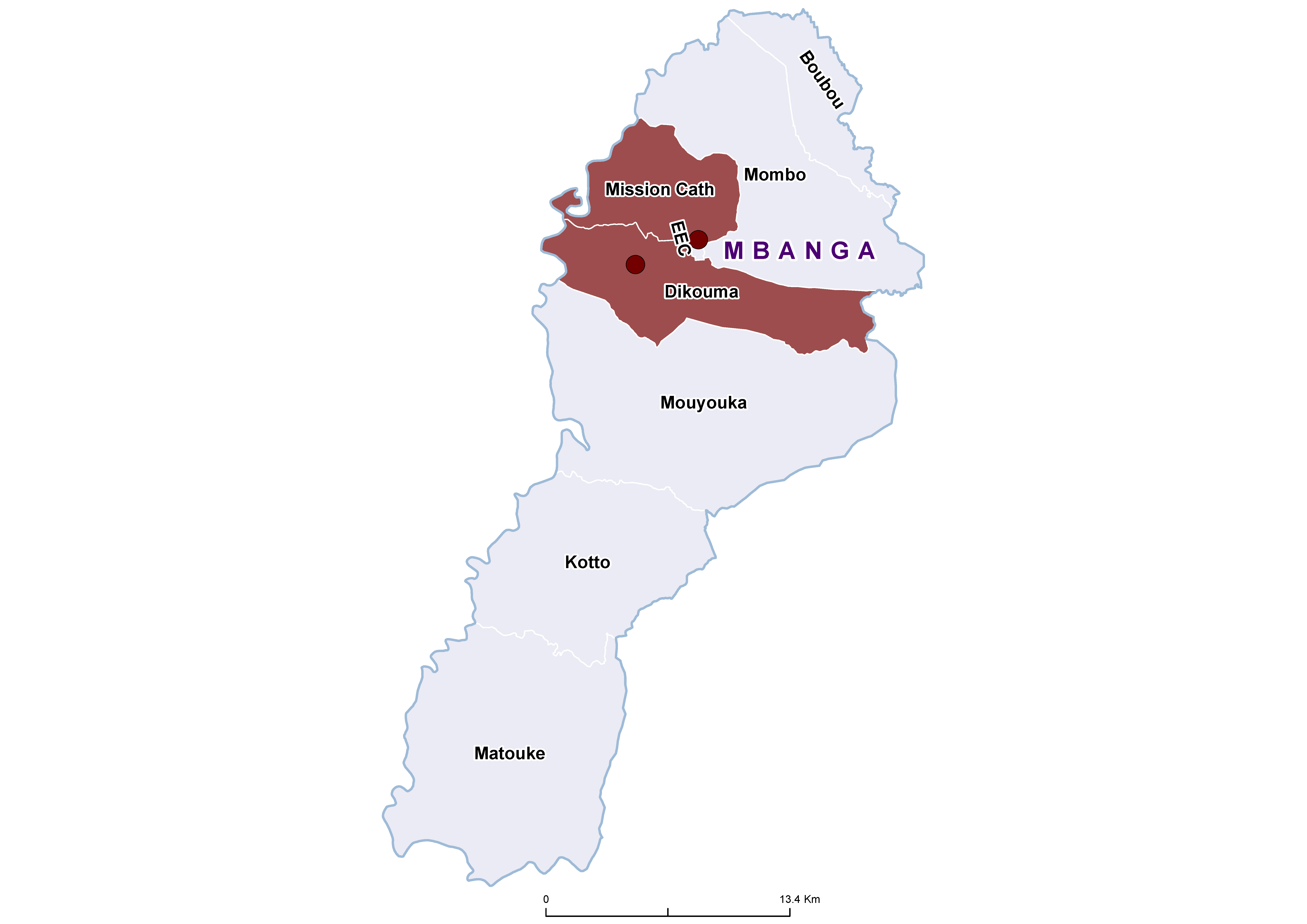 Mbanga STH 19850001