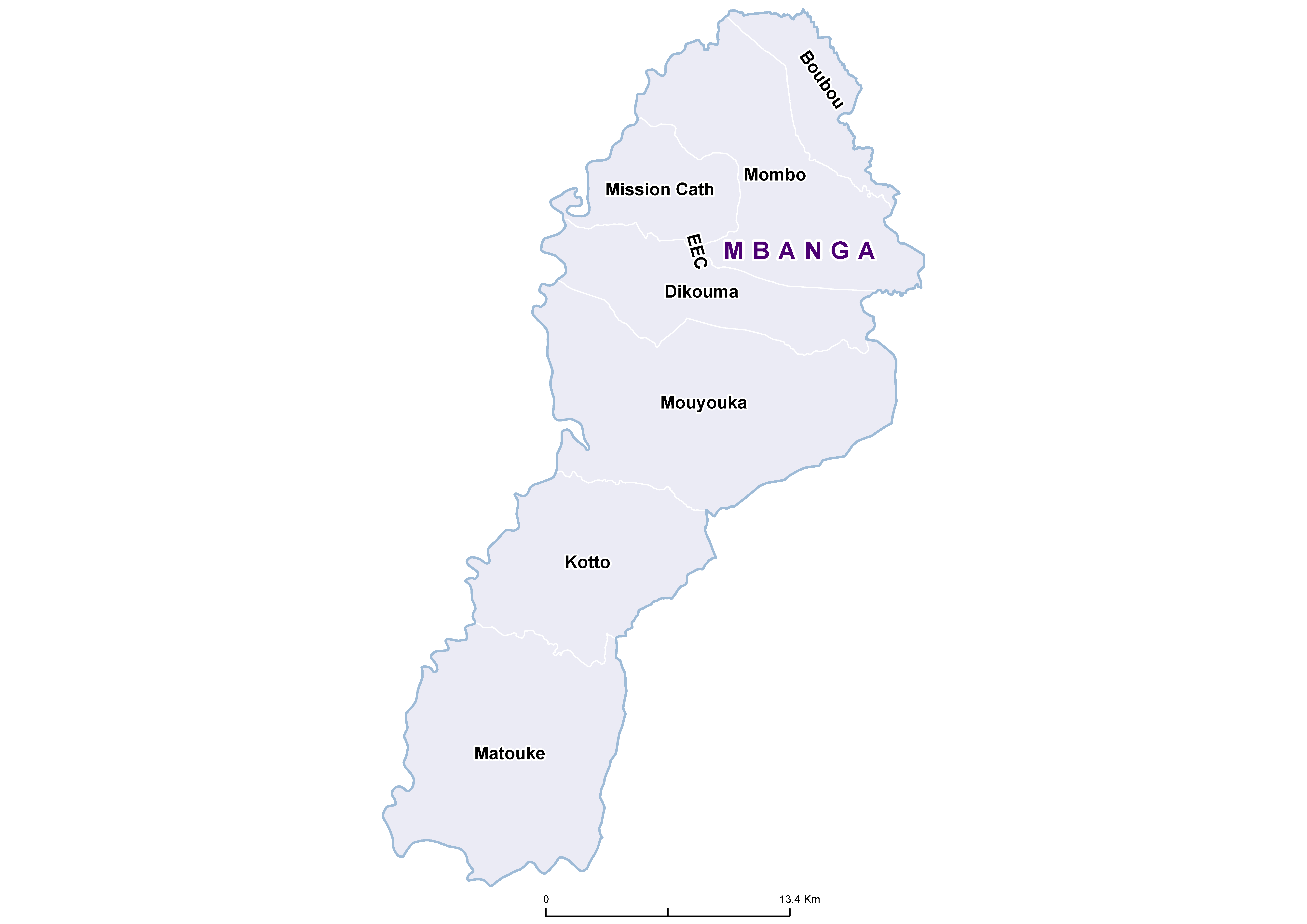 Mbanga STH 20180001