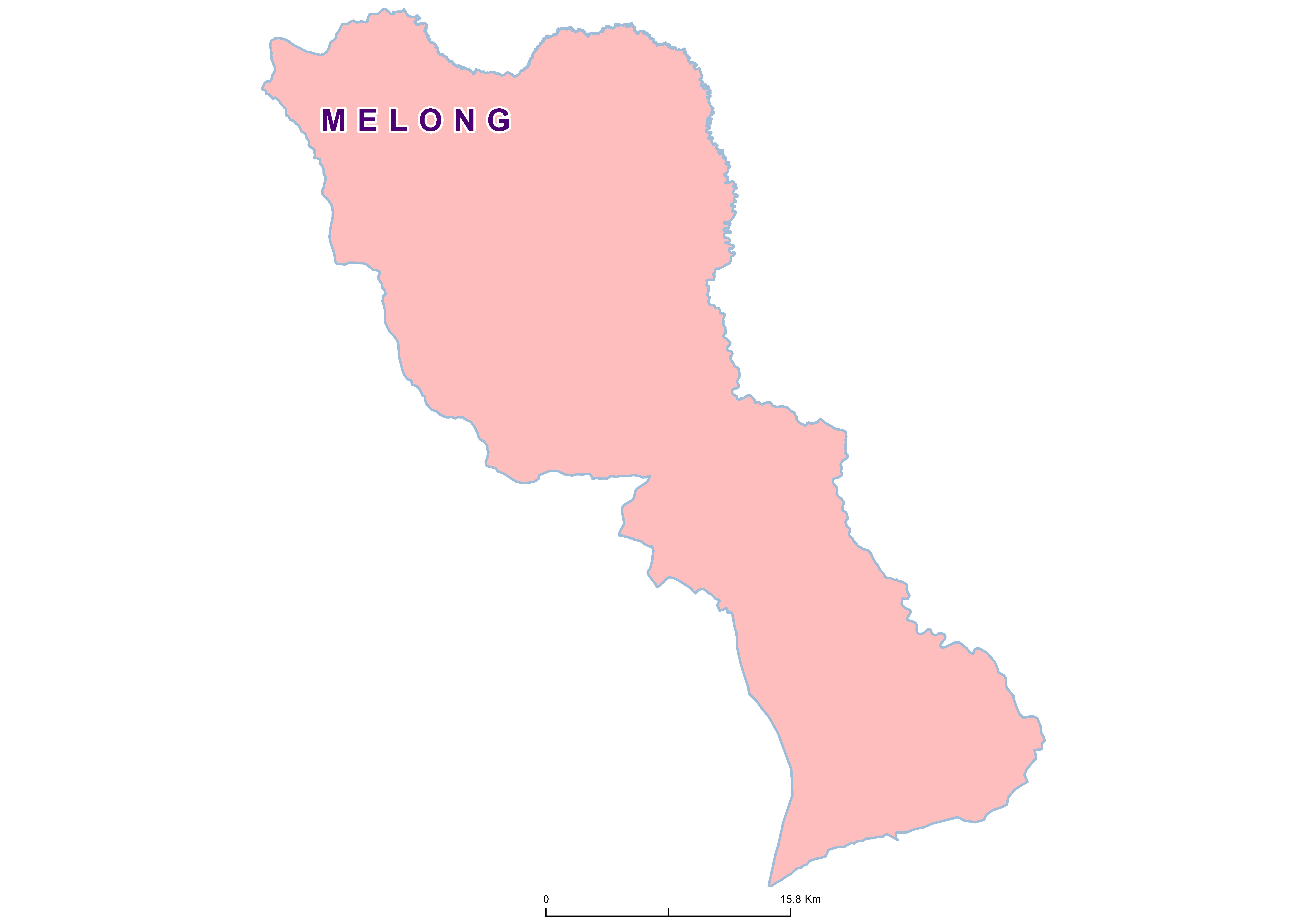 Melong Mean STH 20100001