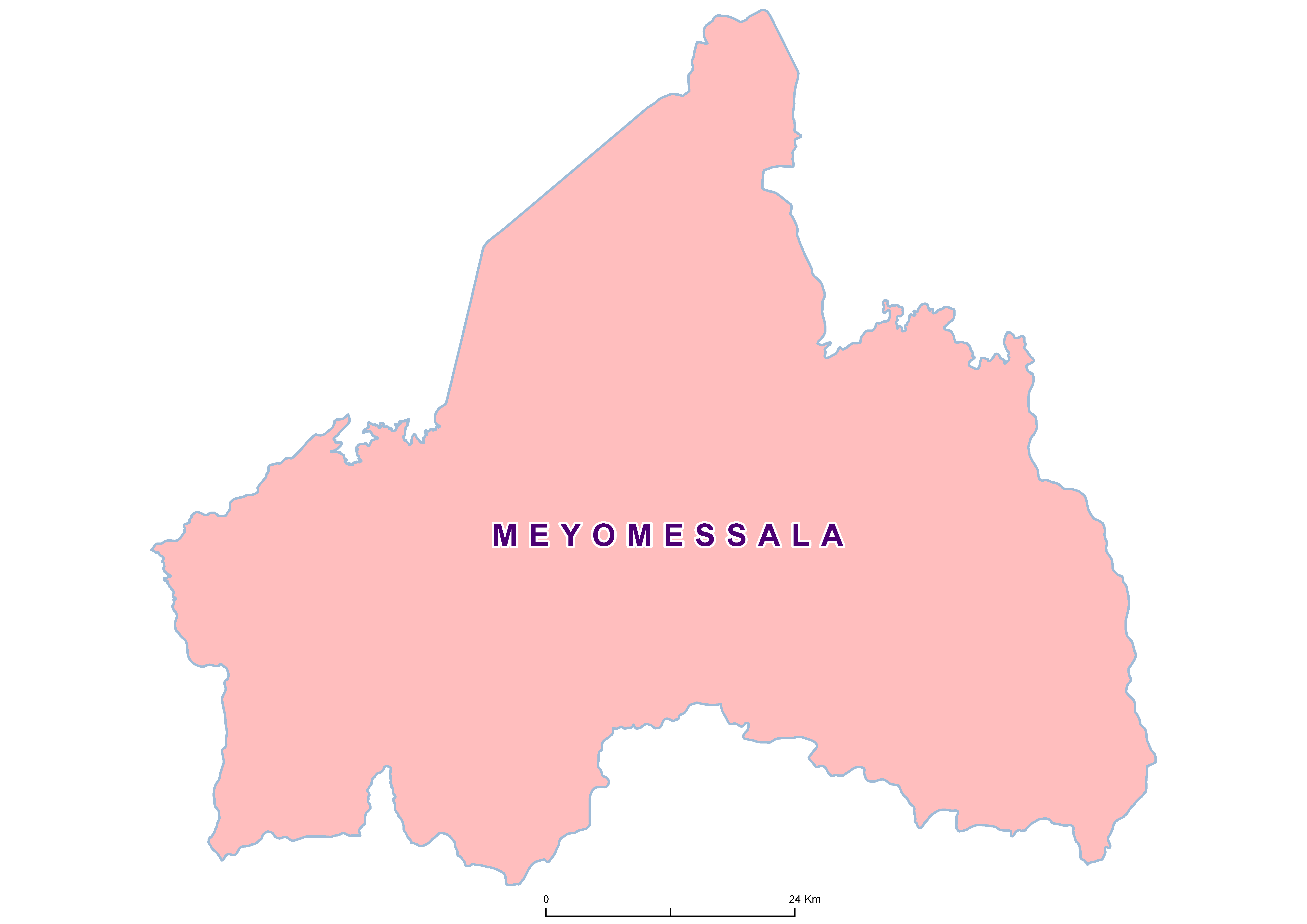 Meyomessala Mean SCH 19850001