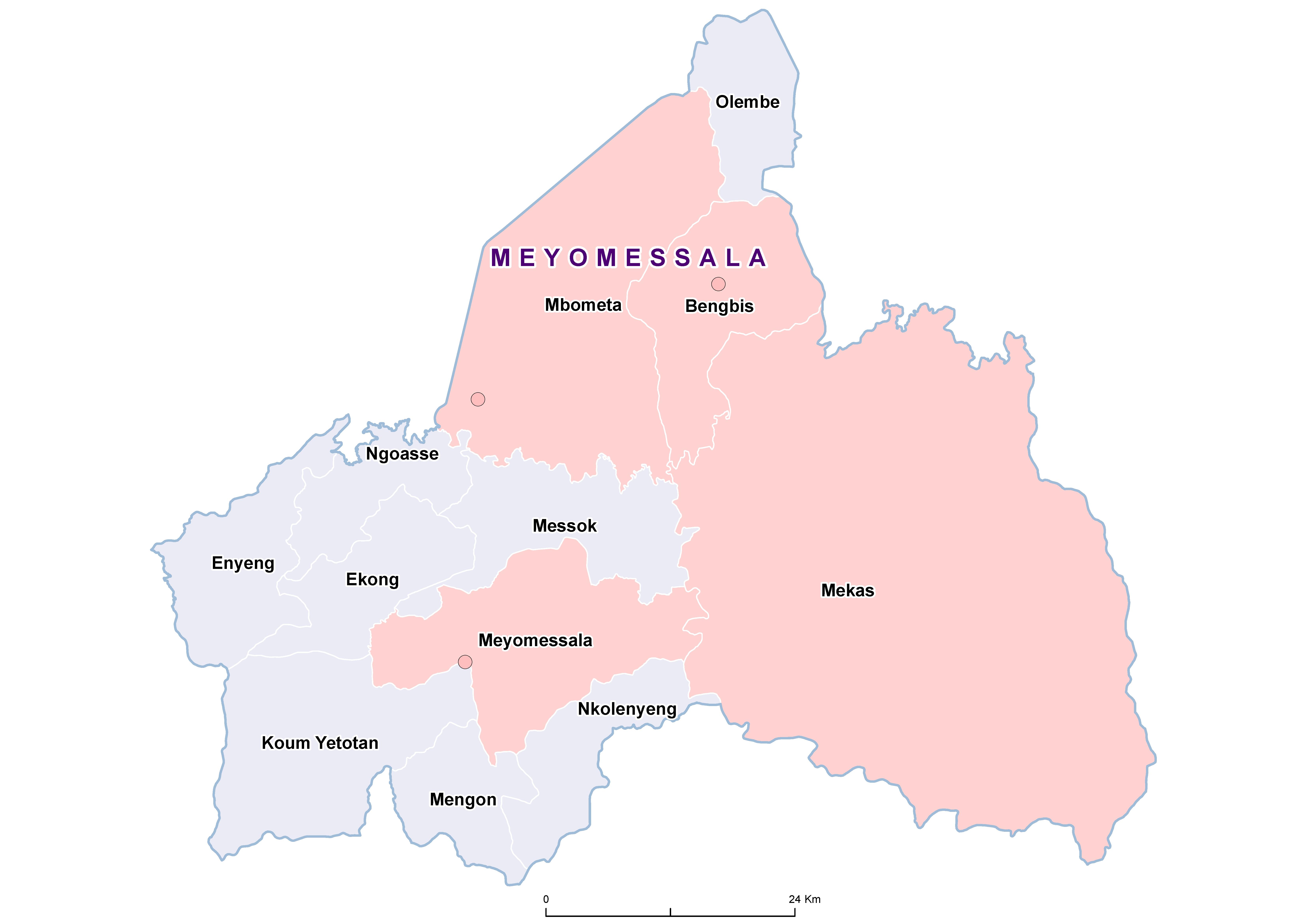 Meyomessala SCH 19850001