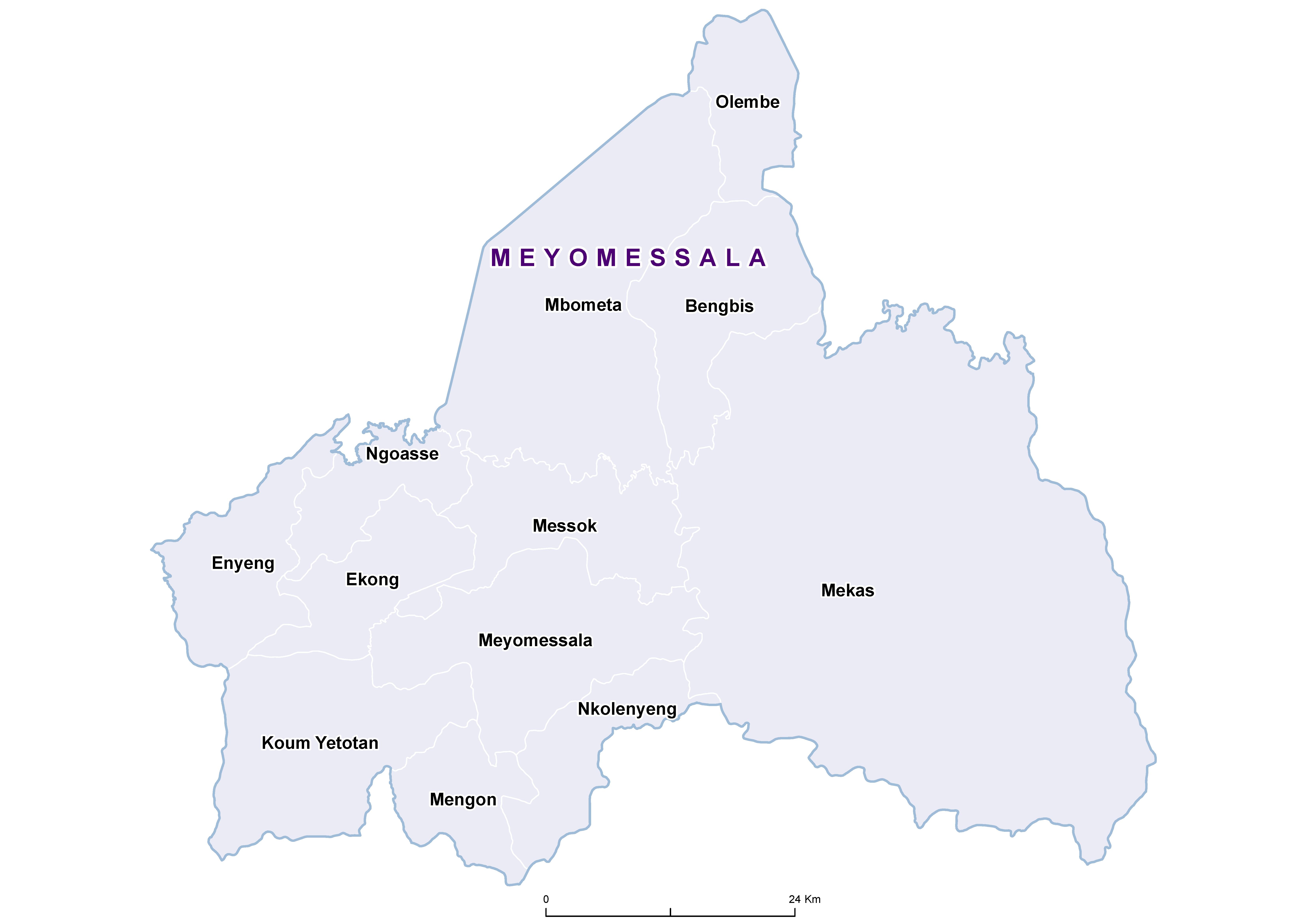 Meyomessala SCH 20180001