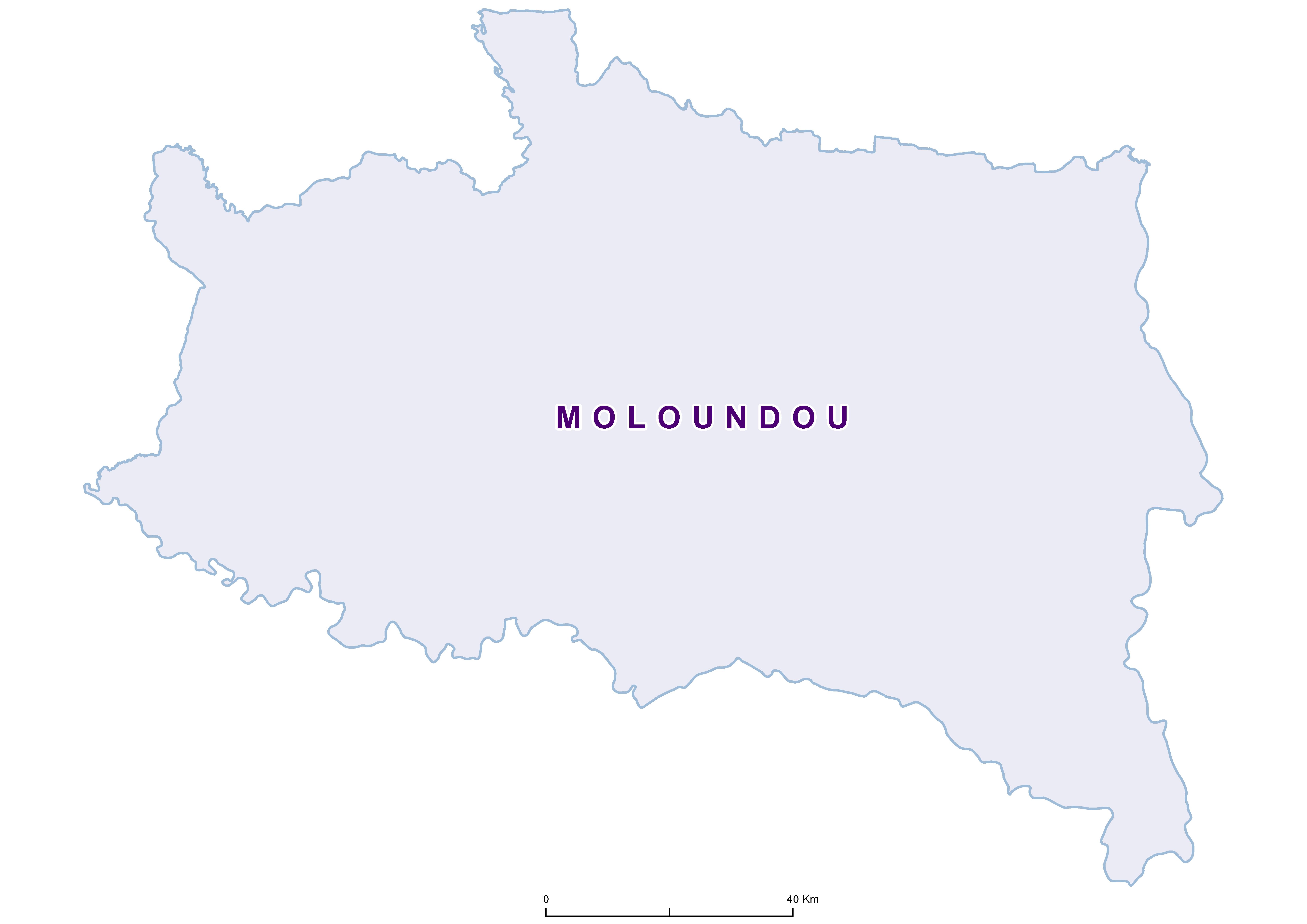 Moloundou Max SCH 20180001