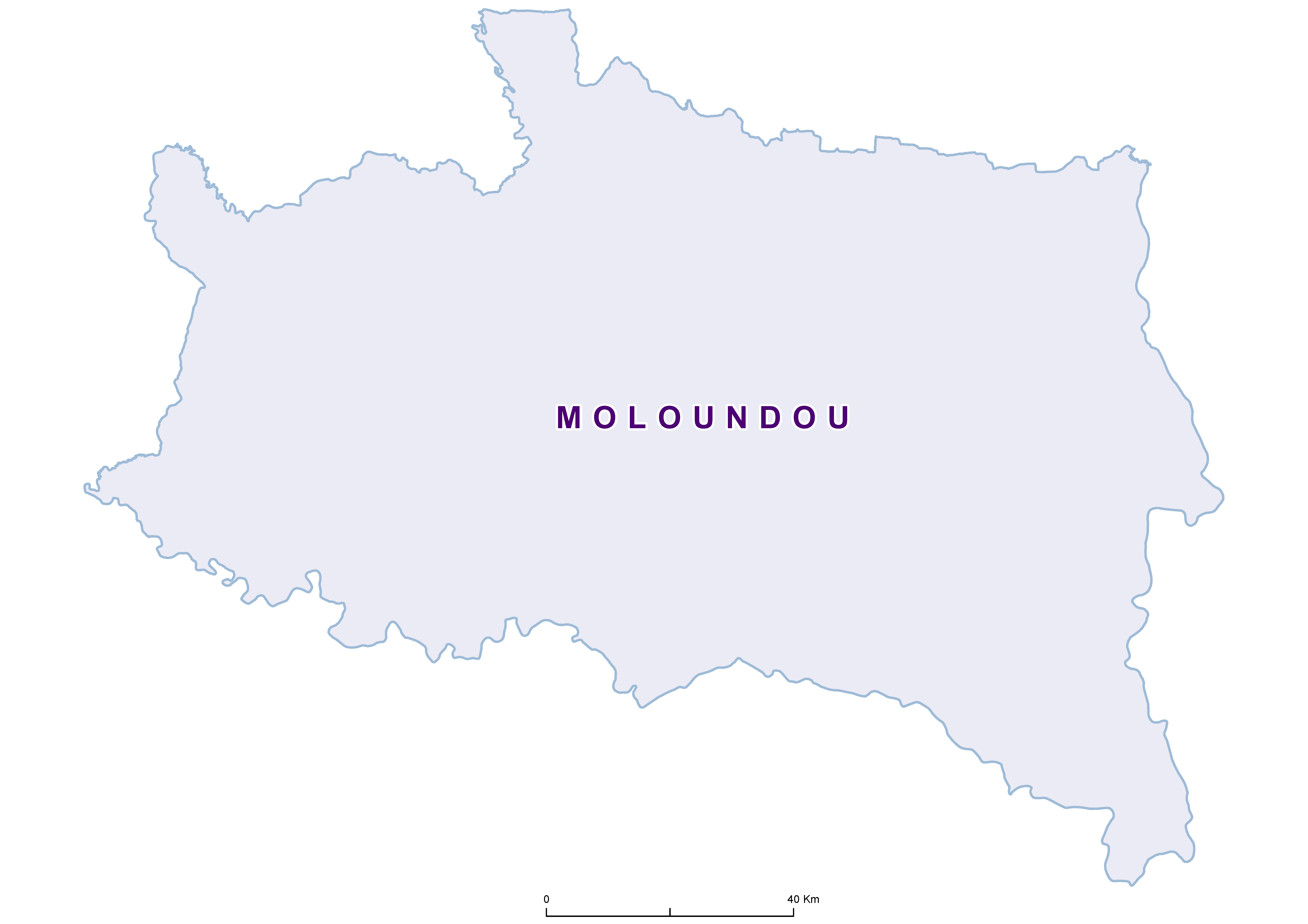 Moloundou Max STH 20180001