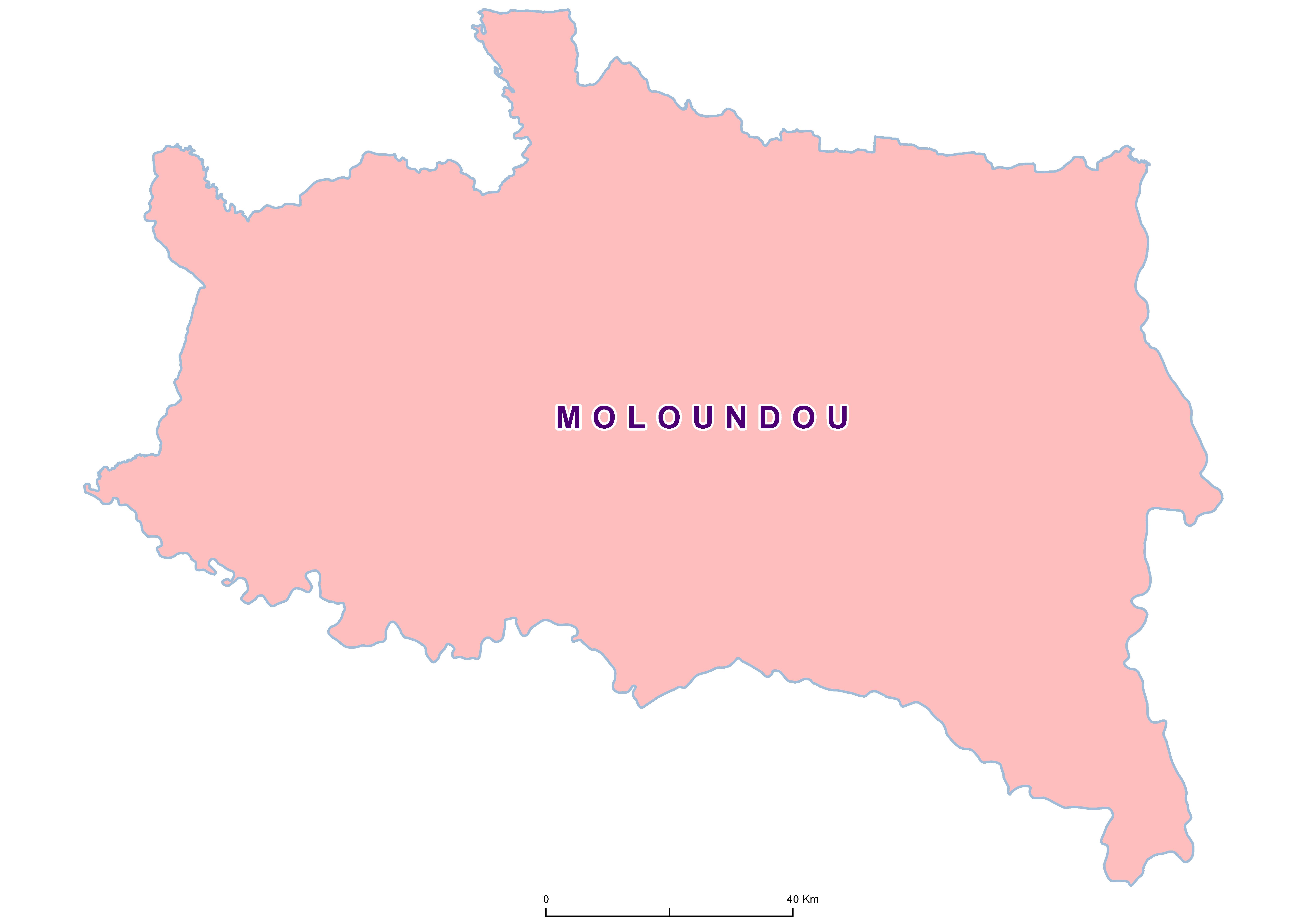Moloundou Mean SCH 20100001