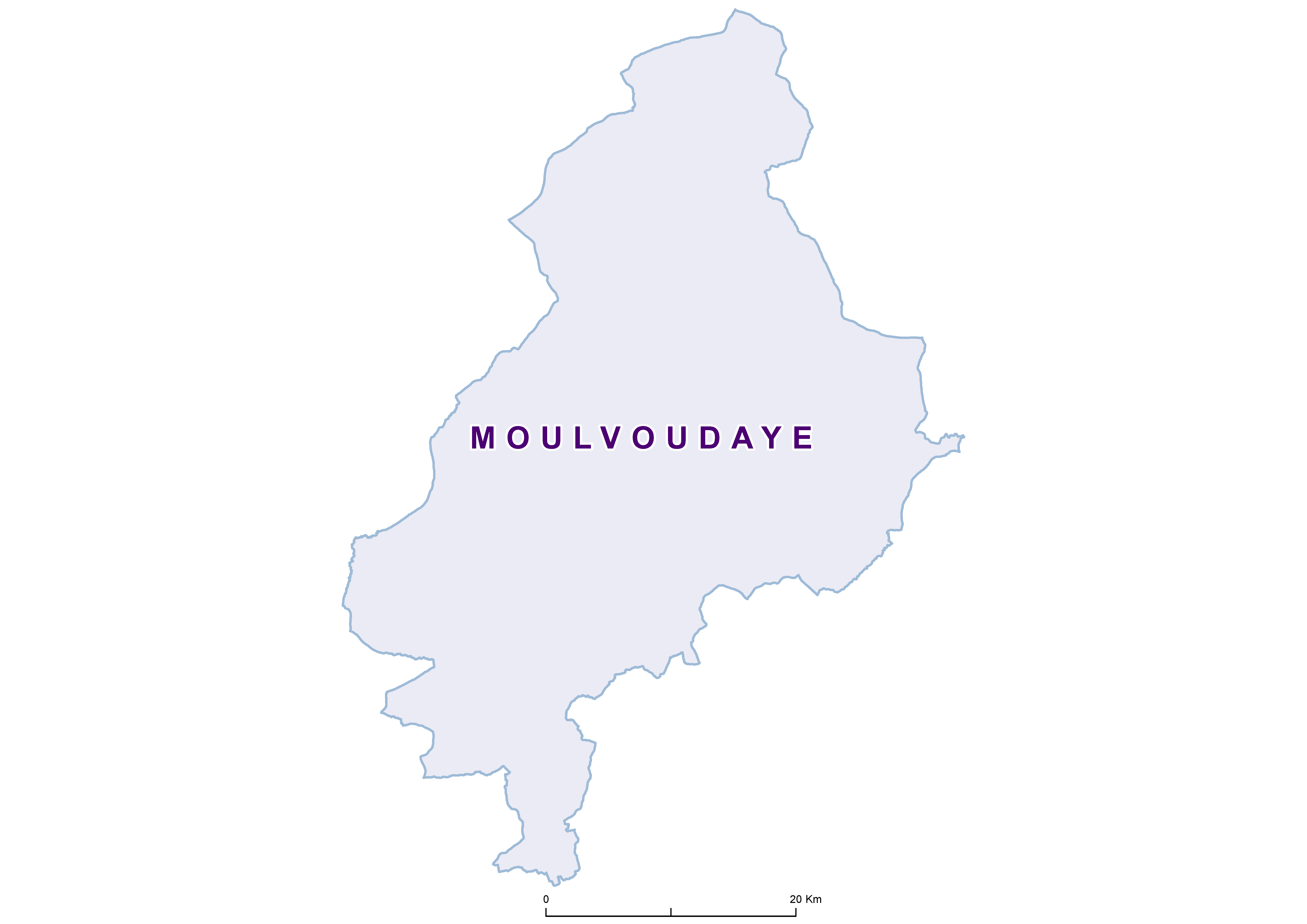 Moulvoudaye Mean STH 20180001