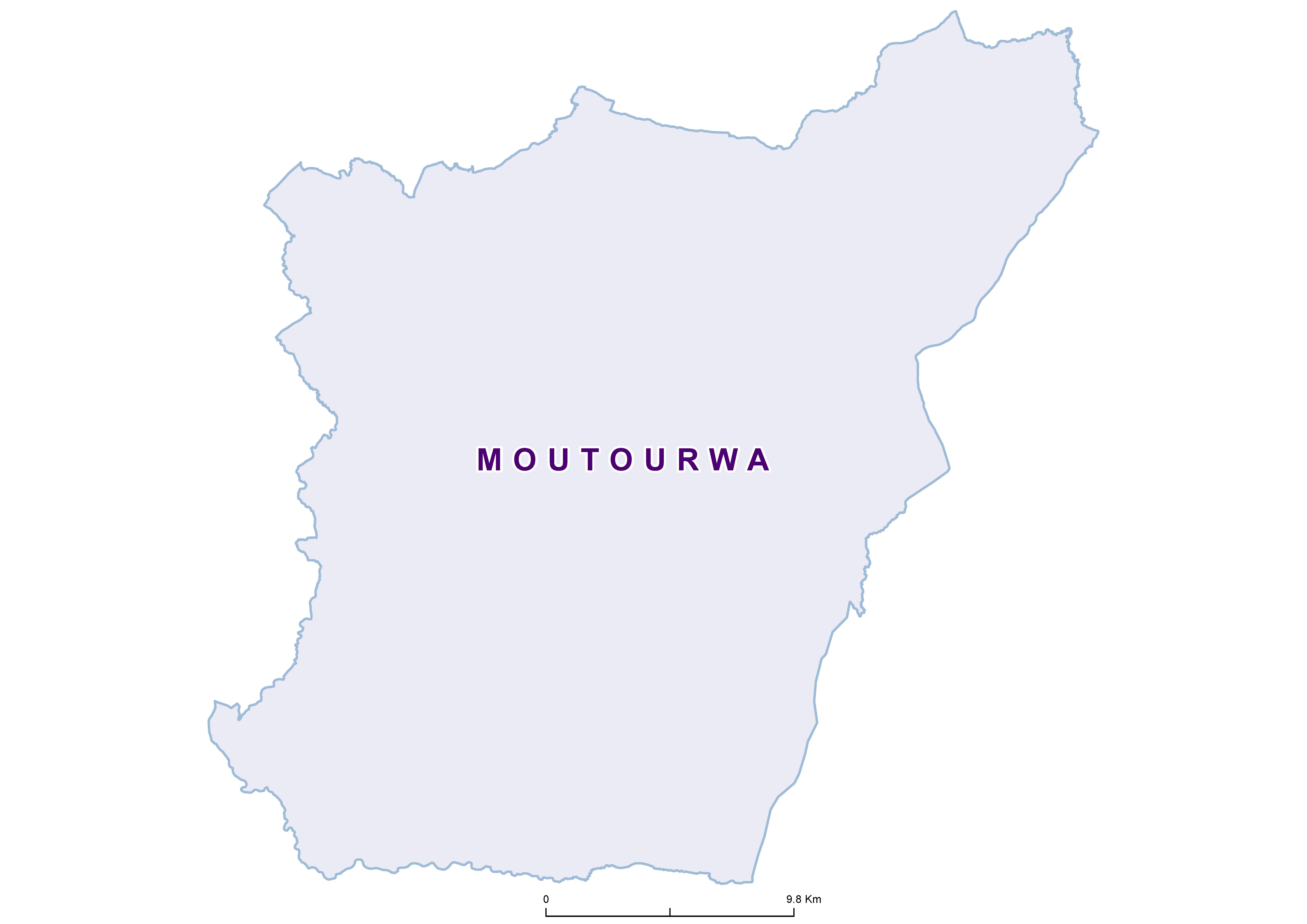 Moutourwa Max SCH 20180001