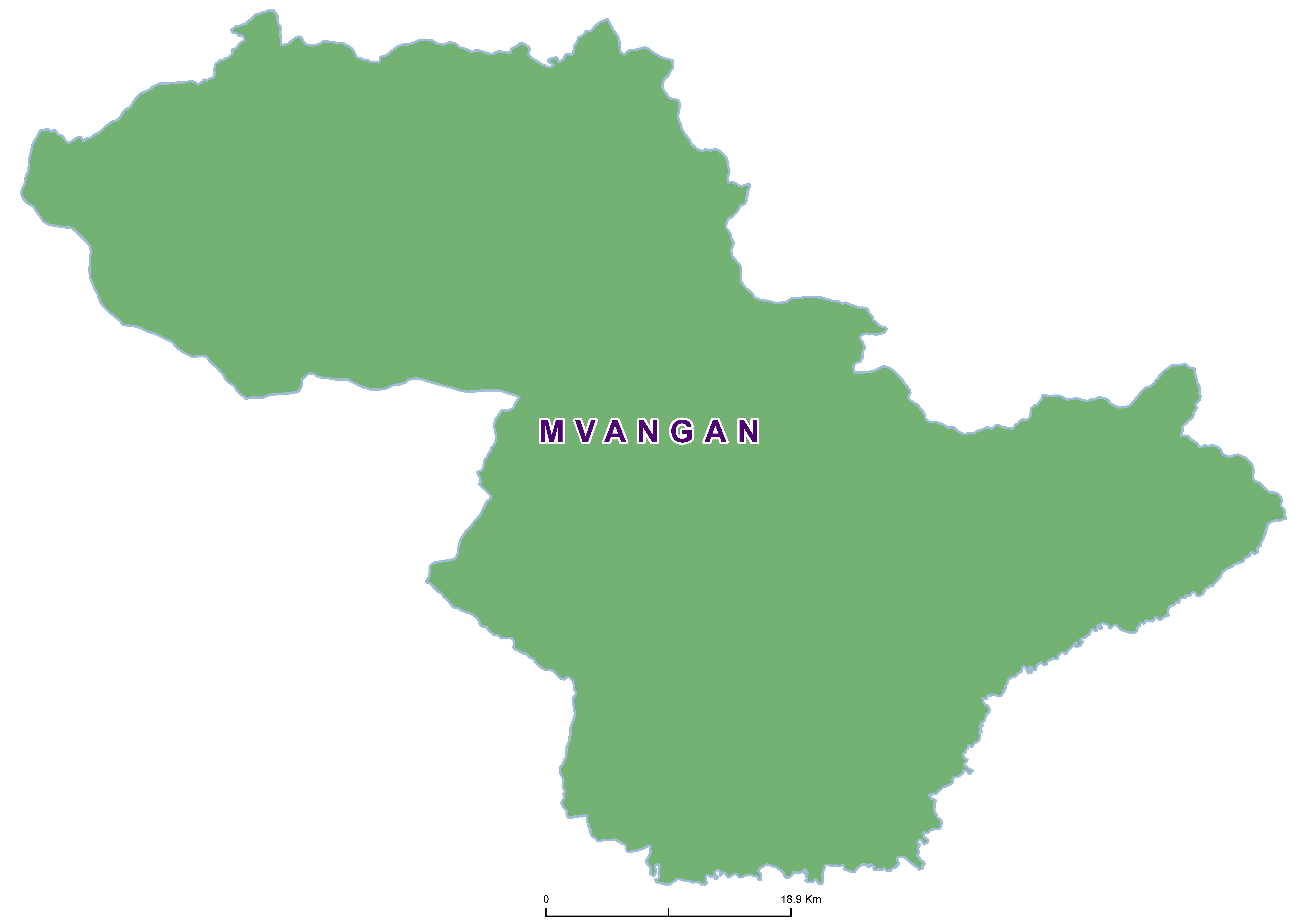Mvangan Mean SCH 19850001
