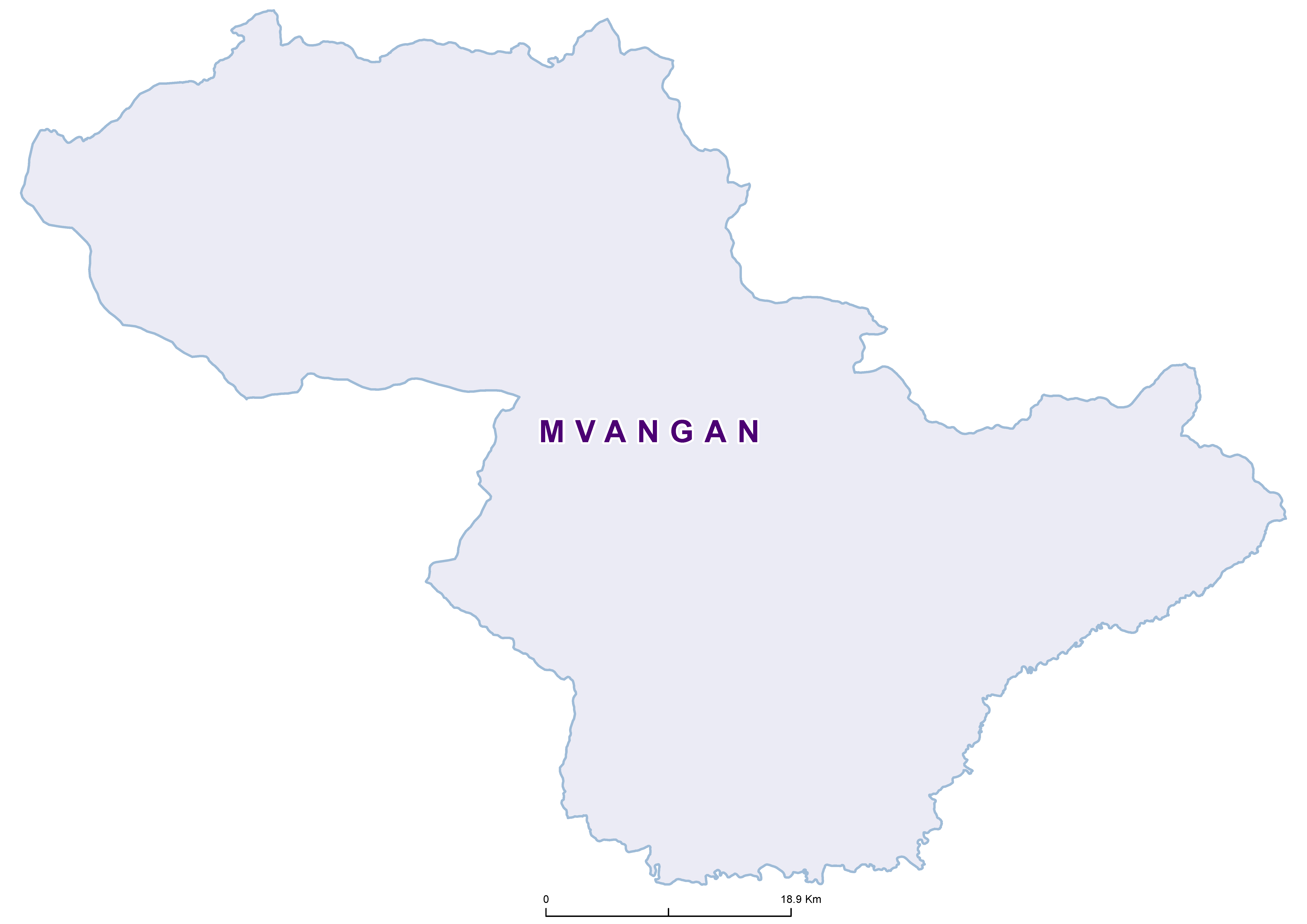 Mvangan Mean SCH 20180001