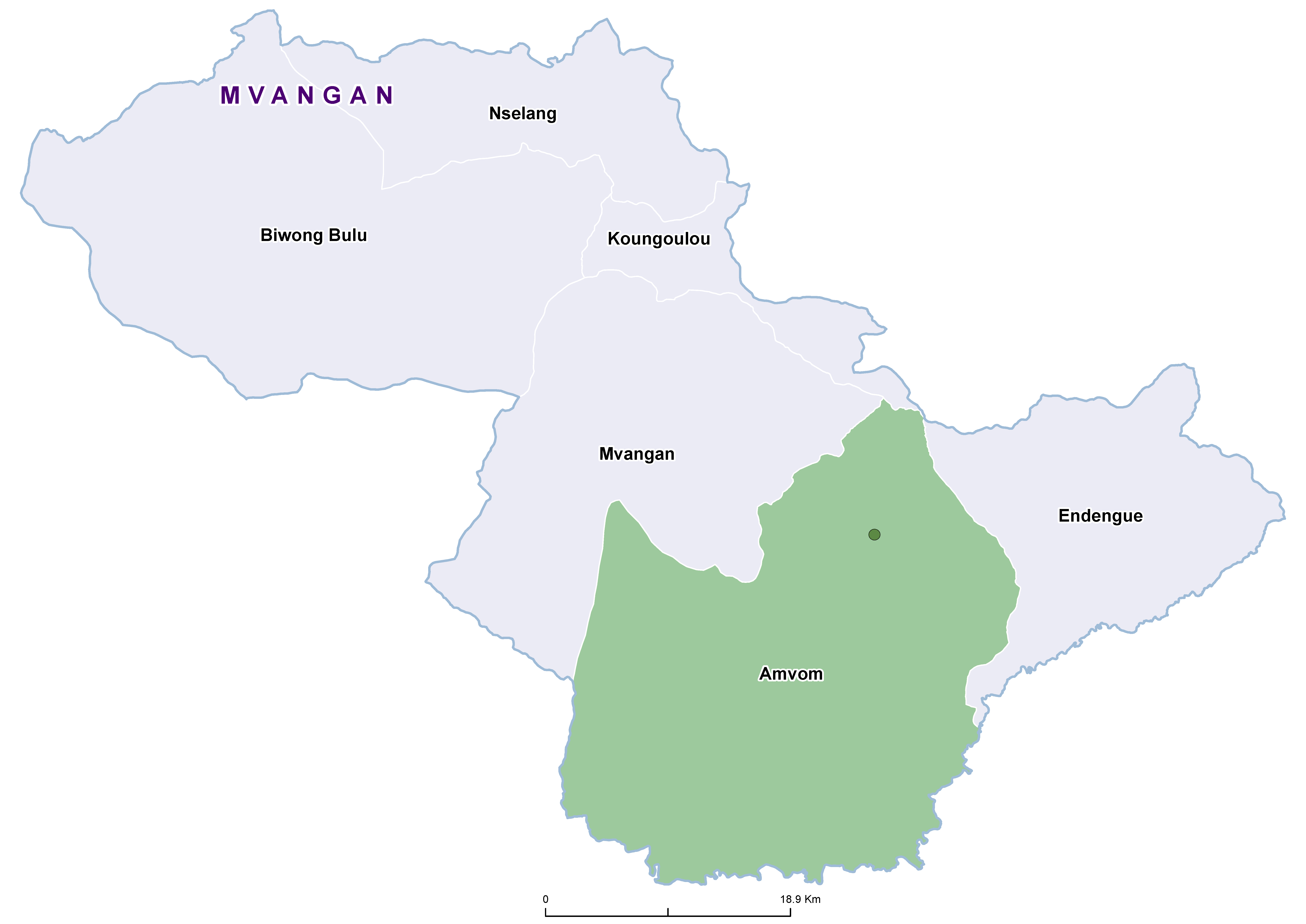Mvangan SCH 19850001