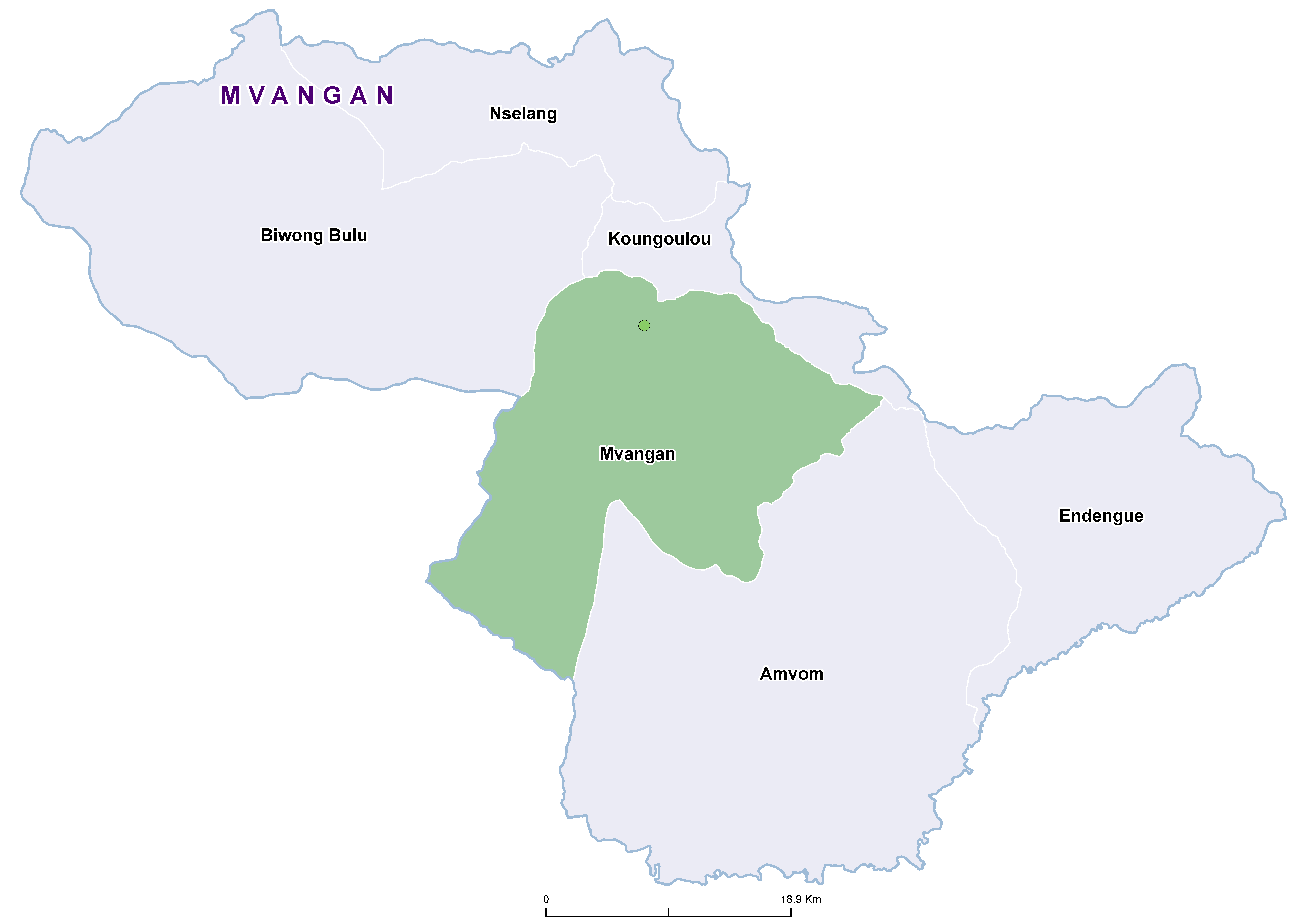 Mvangan SCH 20100001