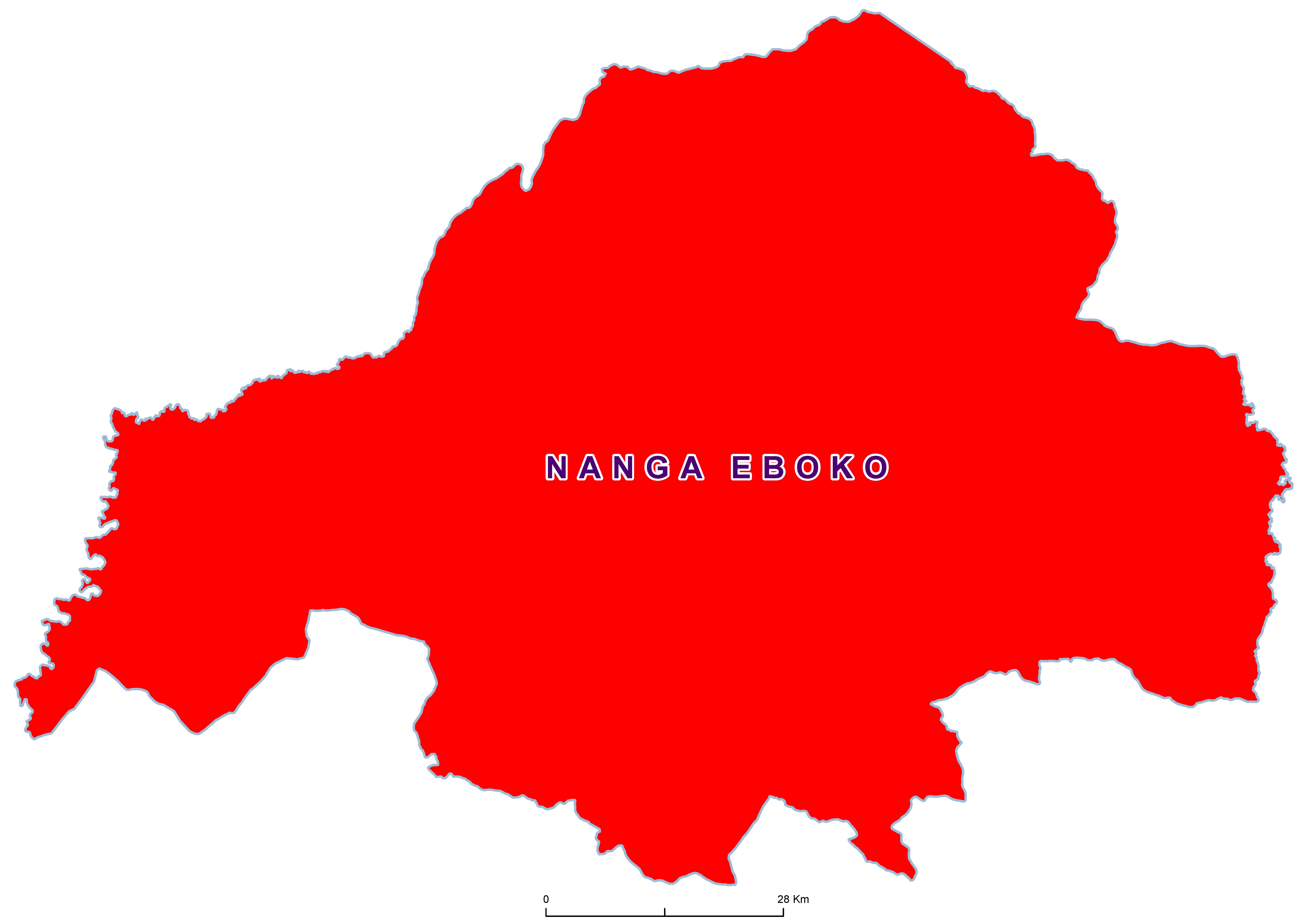 Nanga eboko Mean STH 20100001