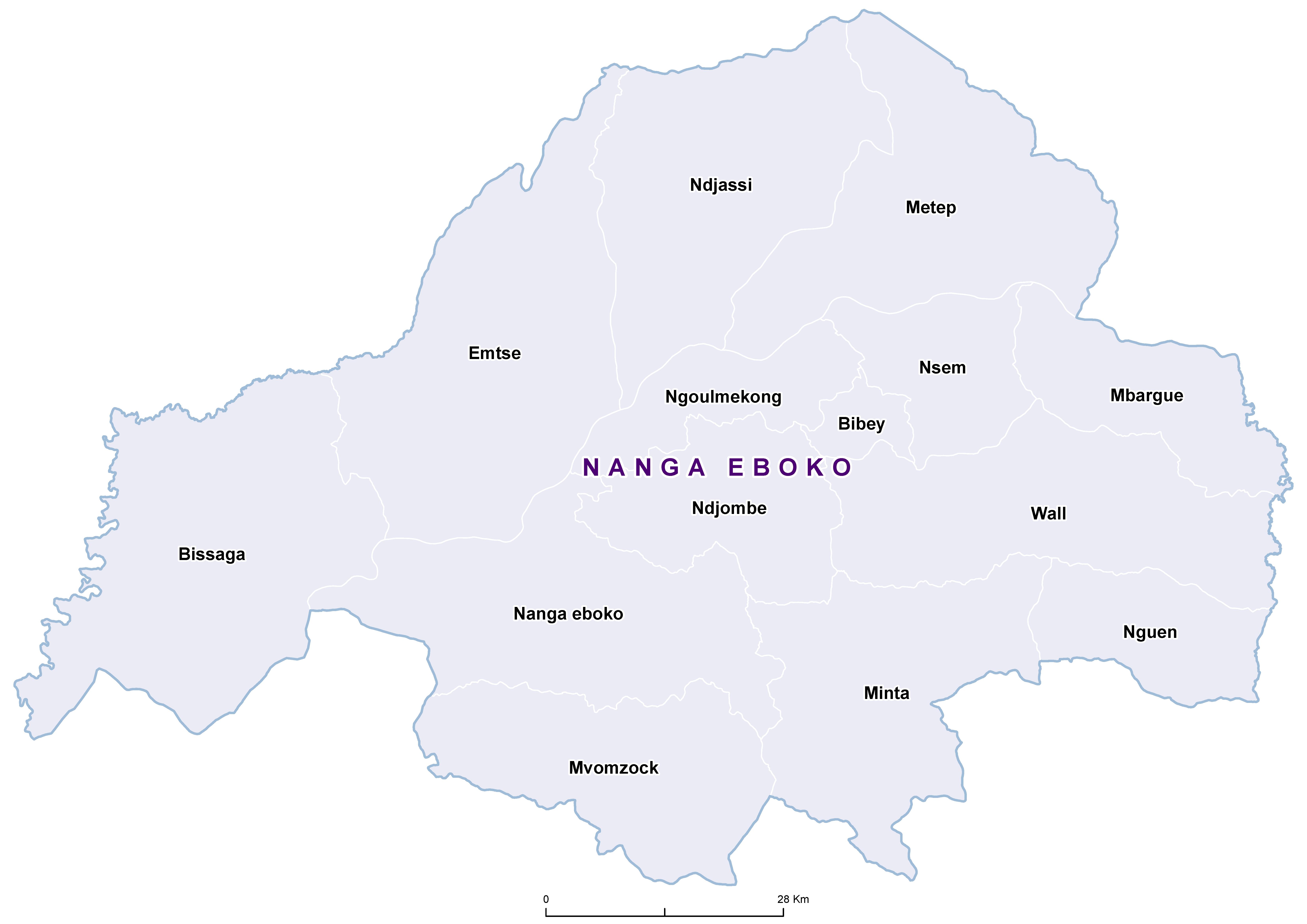 Nanga eboko SCH 20180001