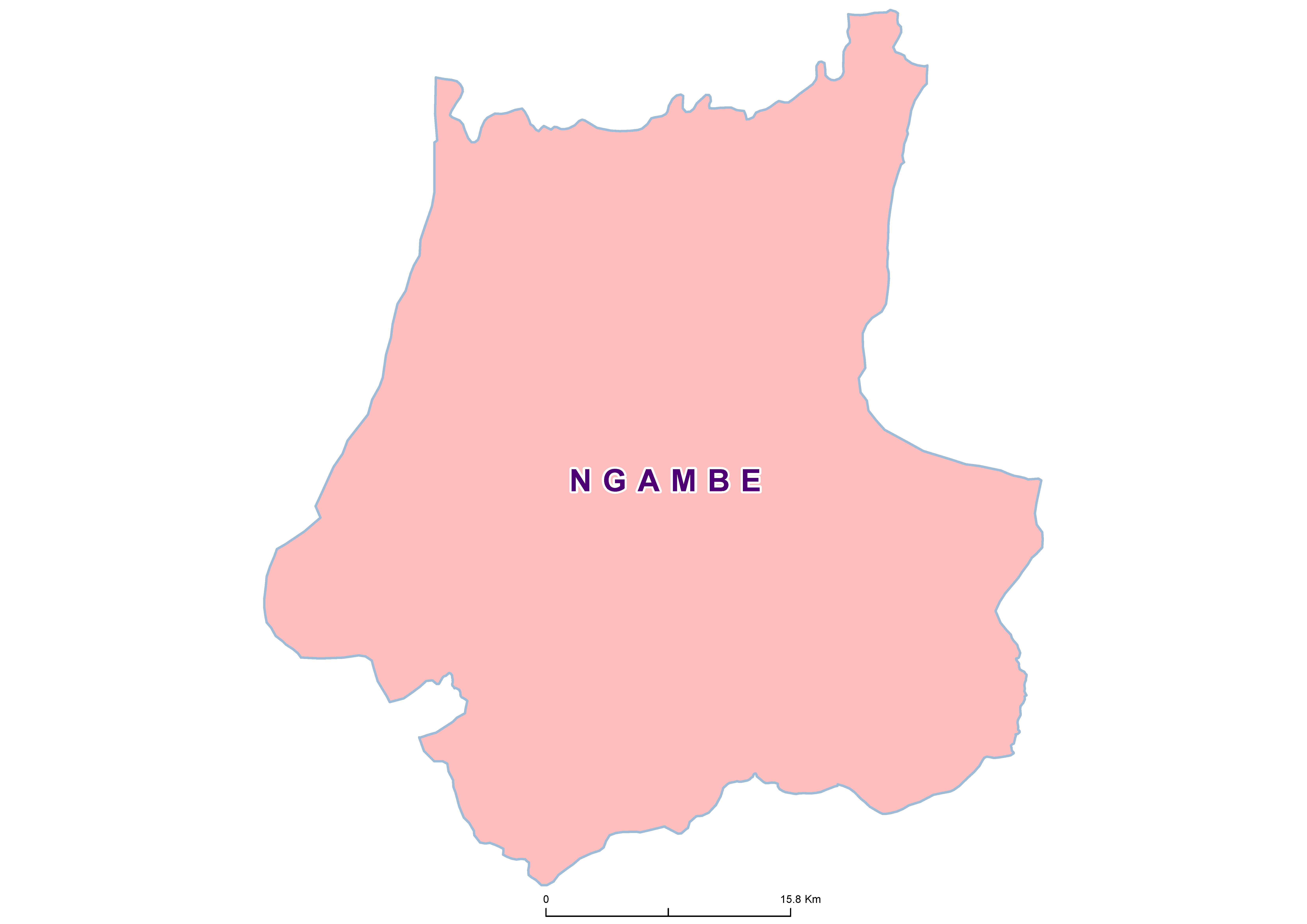 Ngambe Mean SCH 19850001