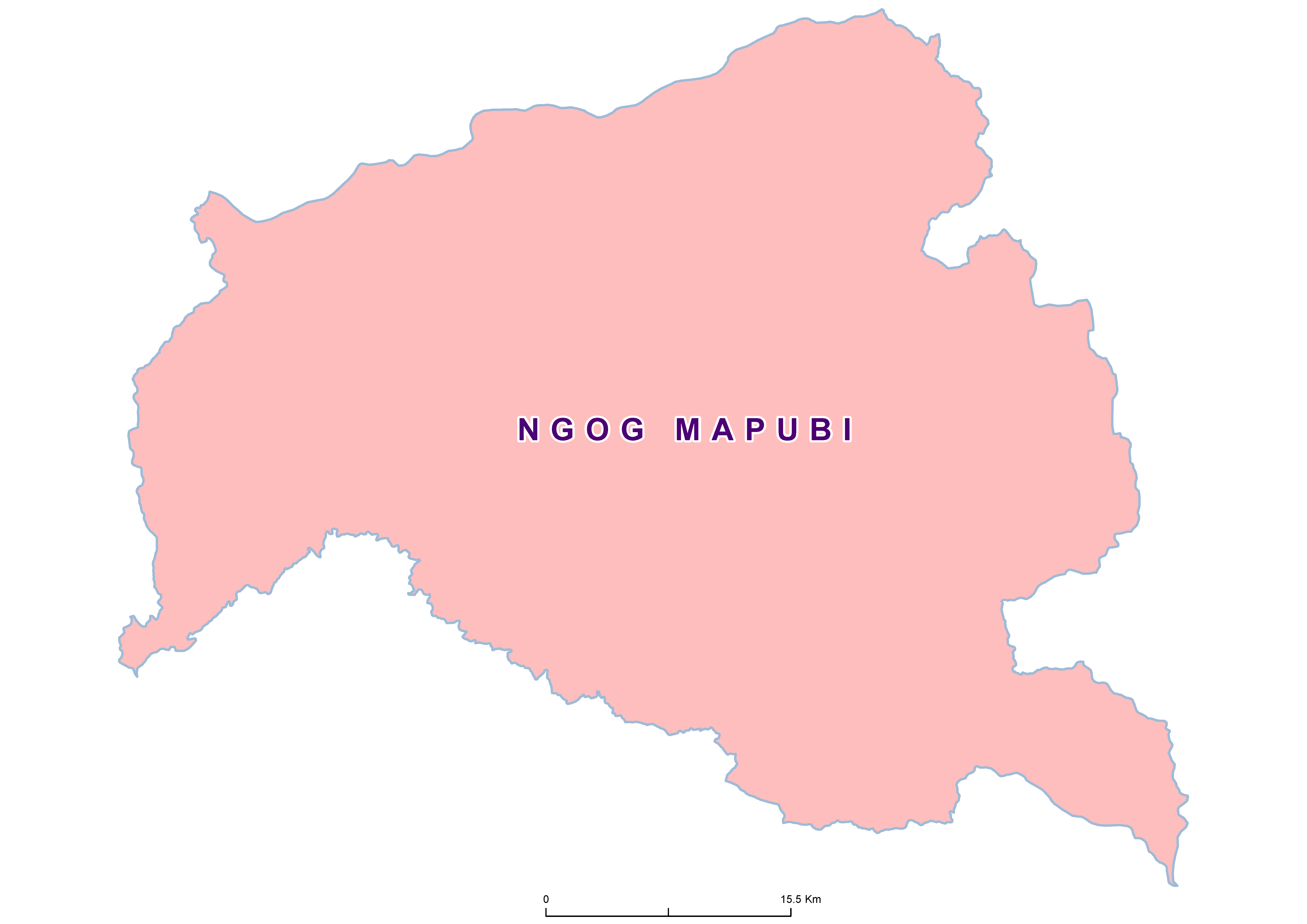Ngog mapubi Mean STH 20100001
