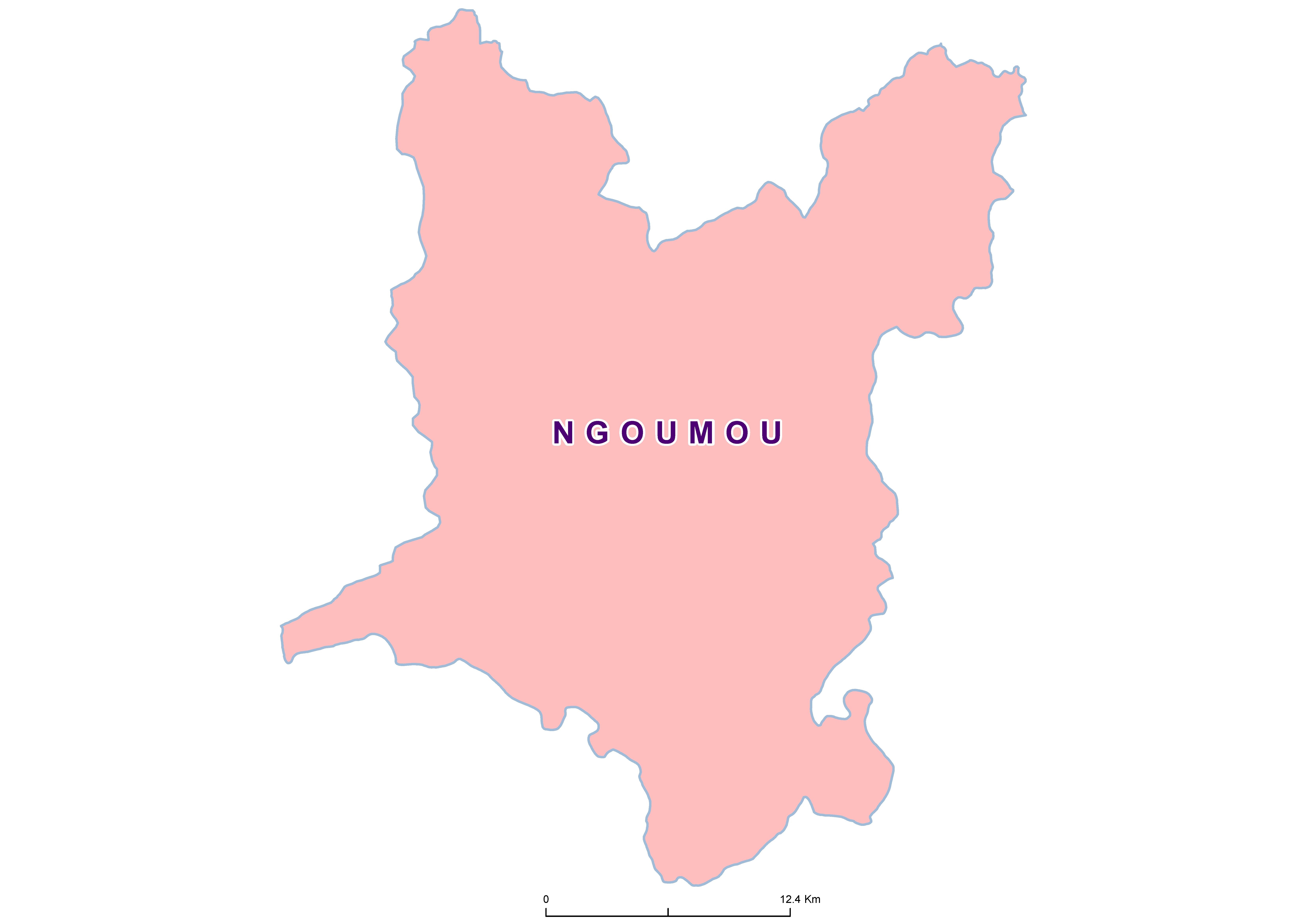 Ngoumou Max SCH 20100001