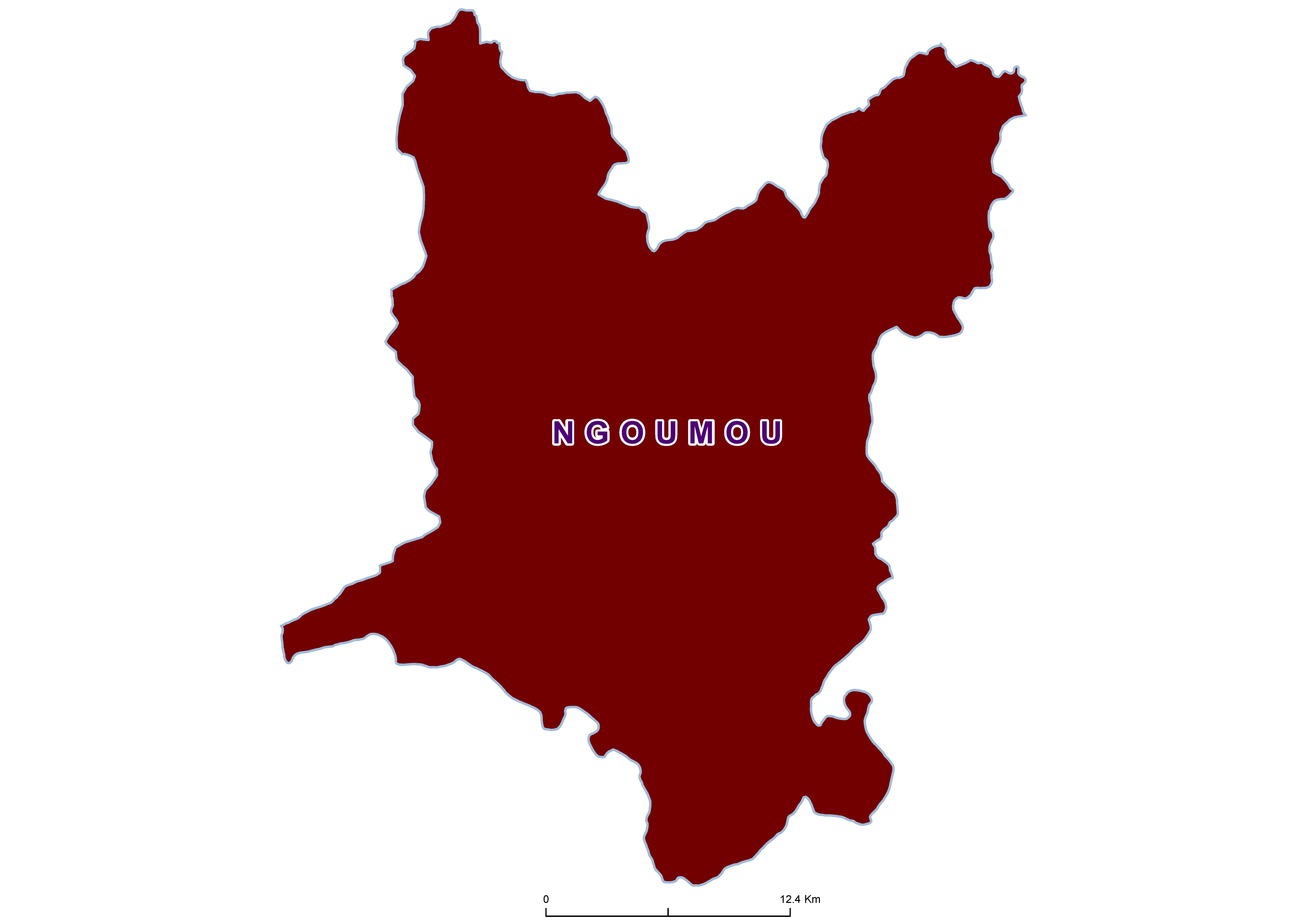 Ngoumou Mean STH 19850001