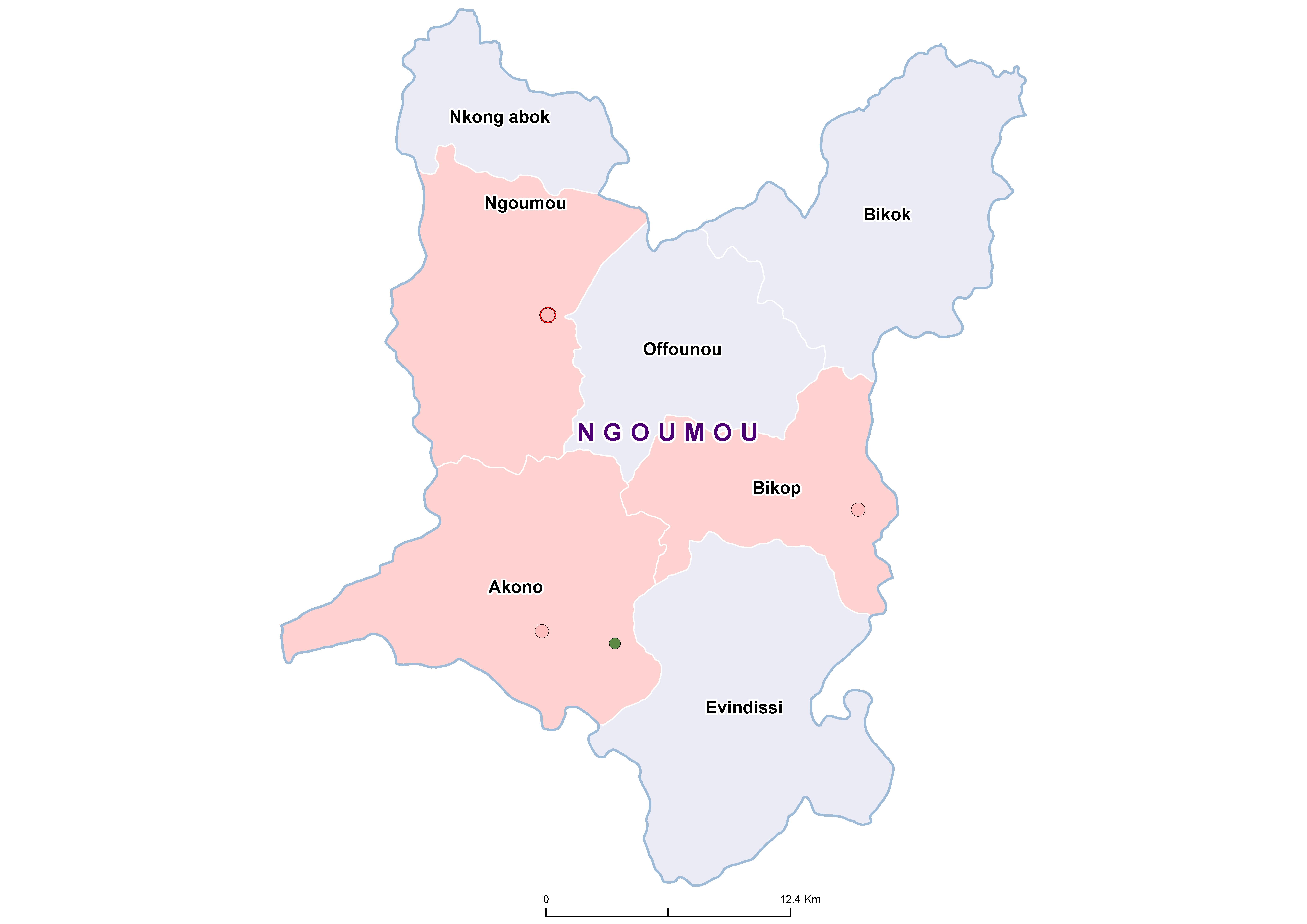 Ngoumou SCH 19850001