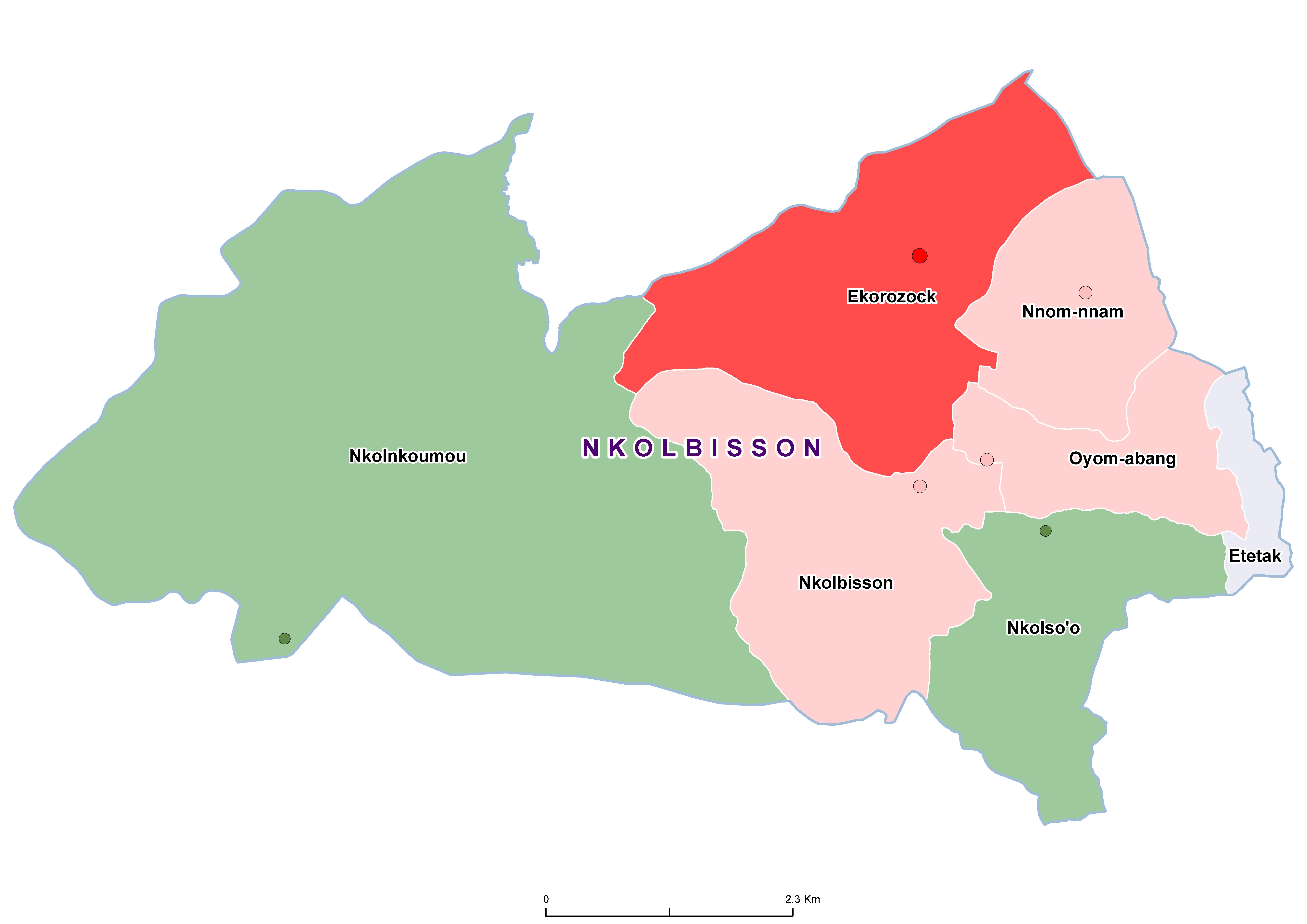 Nkolbisson SCH 20180001