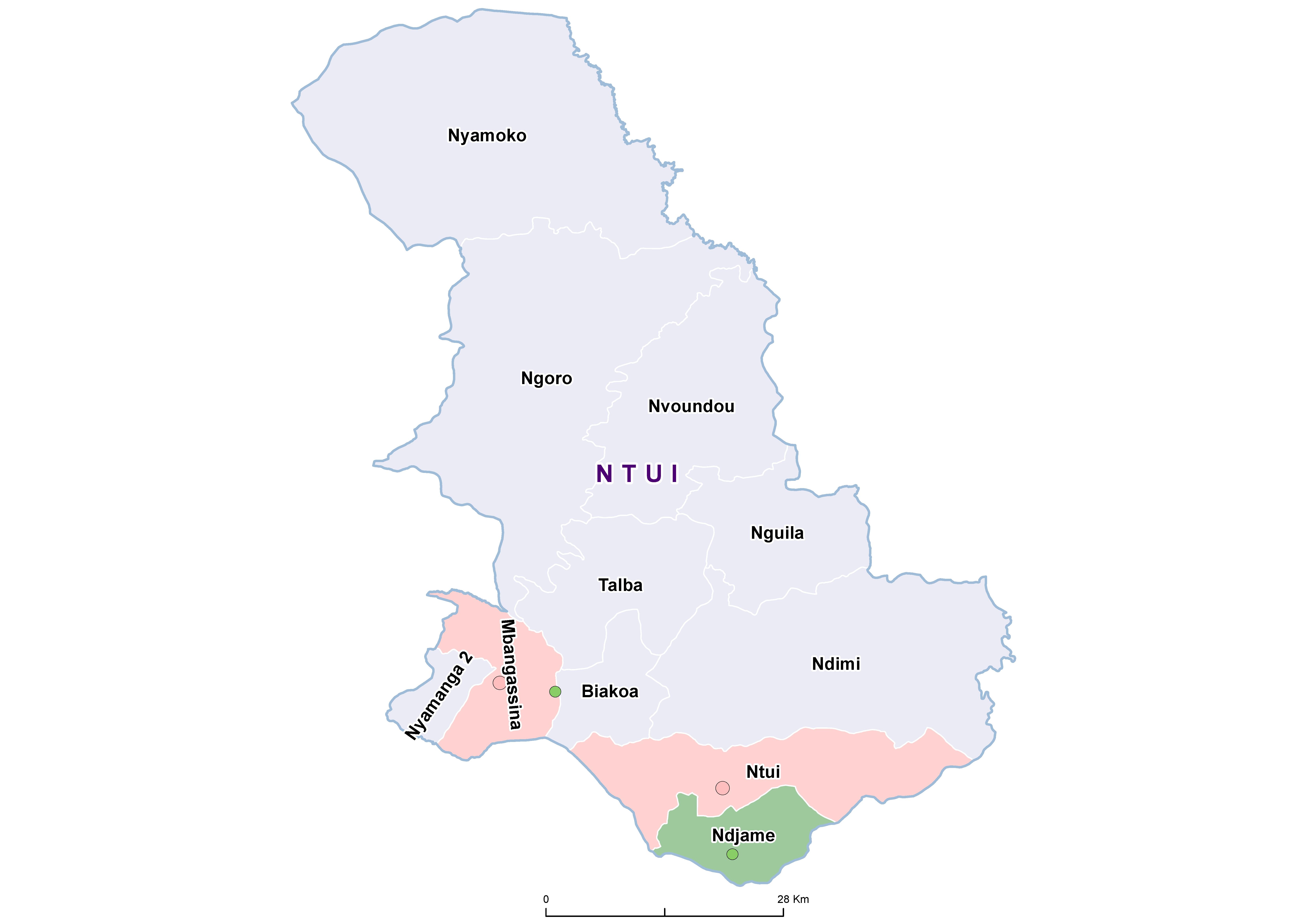 Ntui SCH 20100001