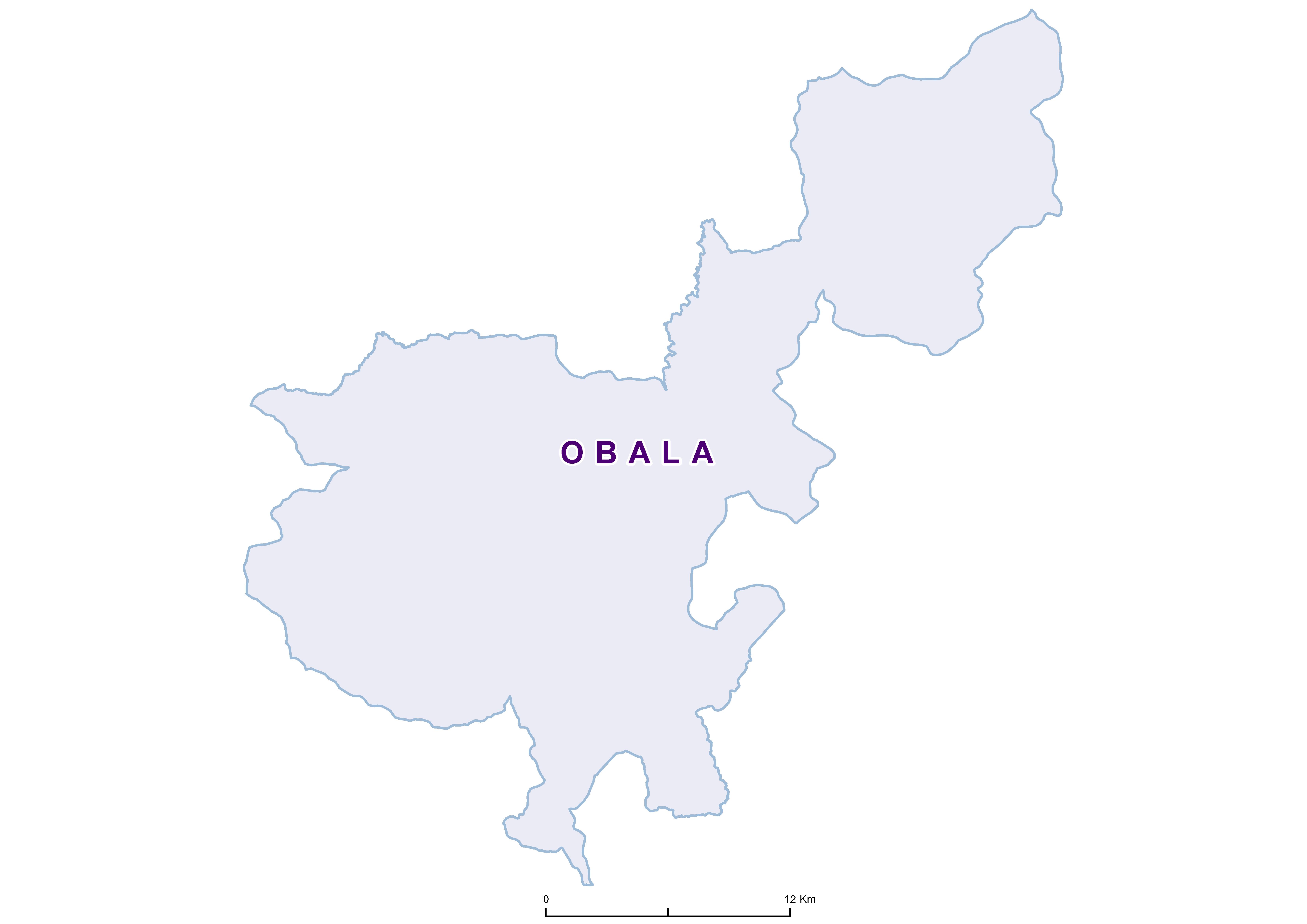 Obala Mean STH 20180001