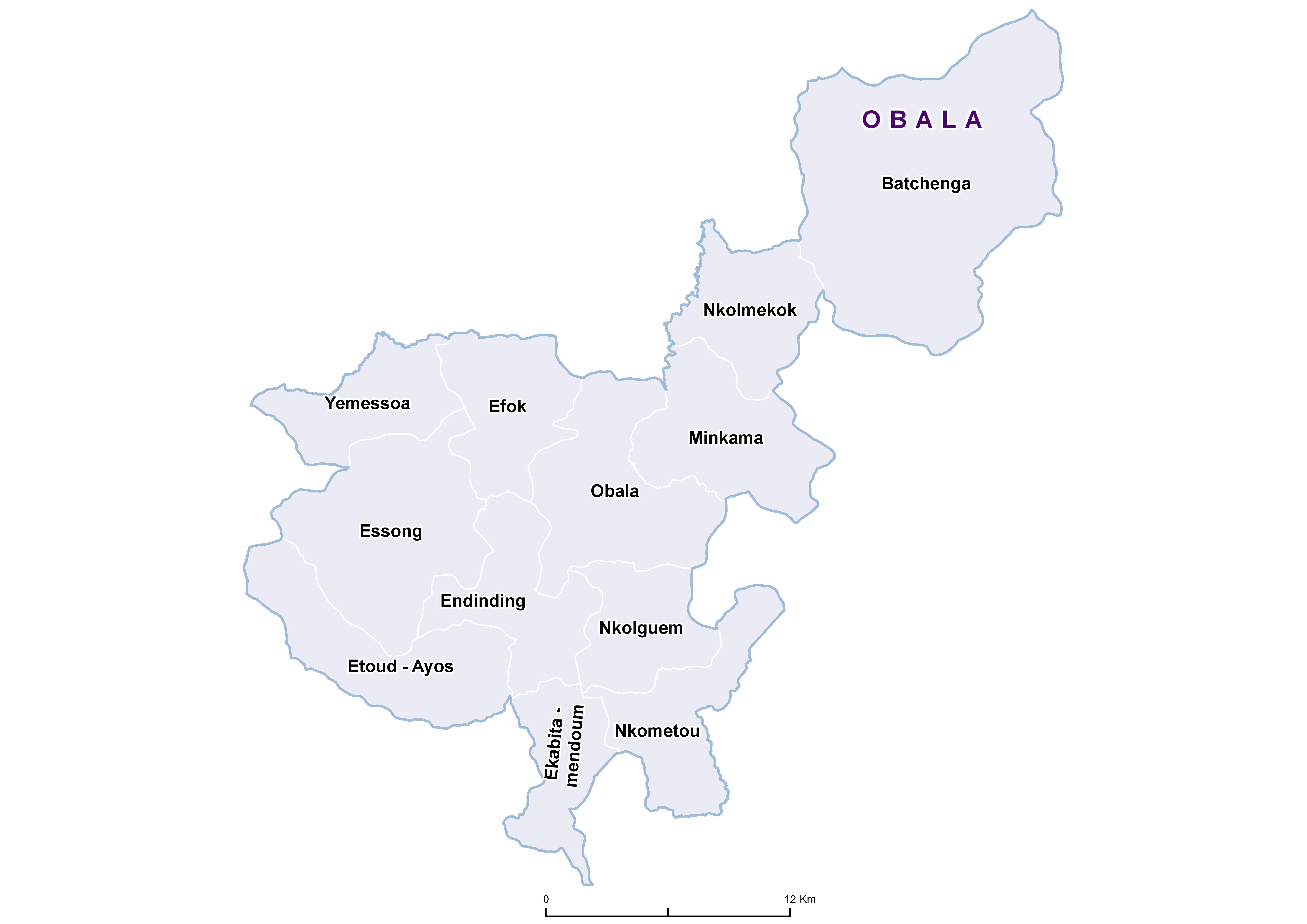 Obala STH 20180001