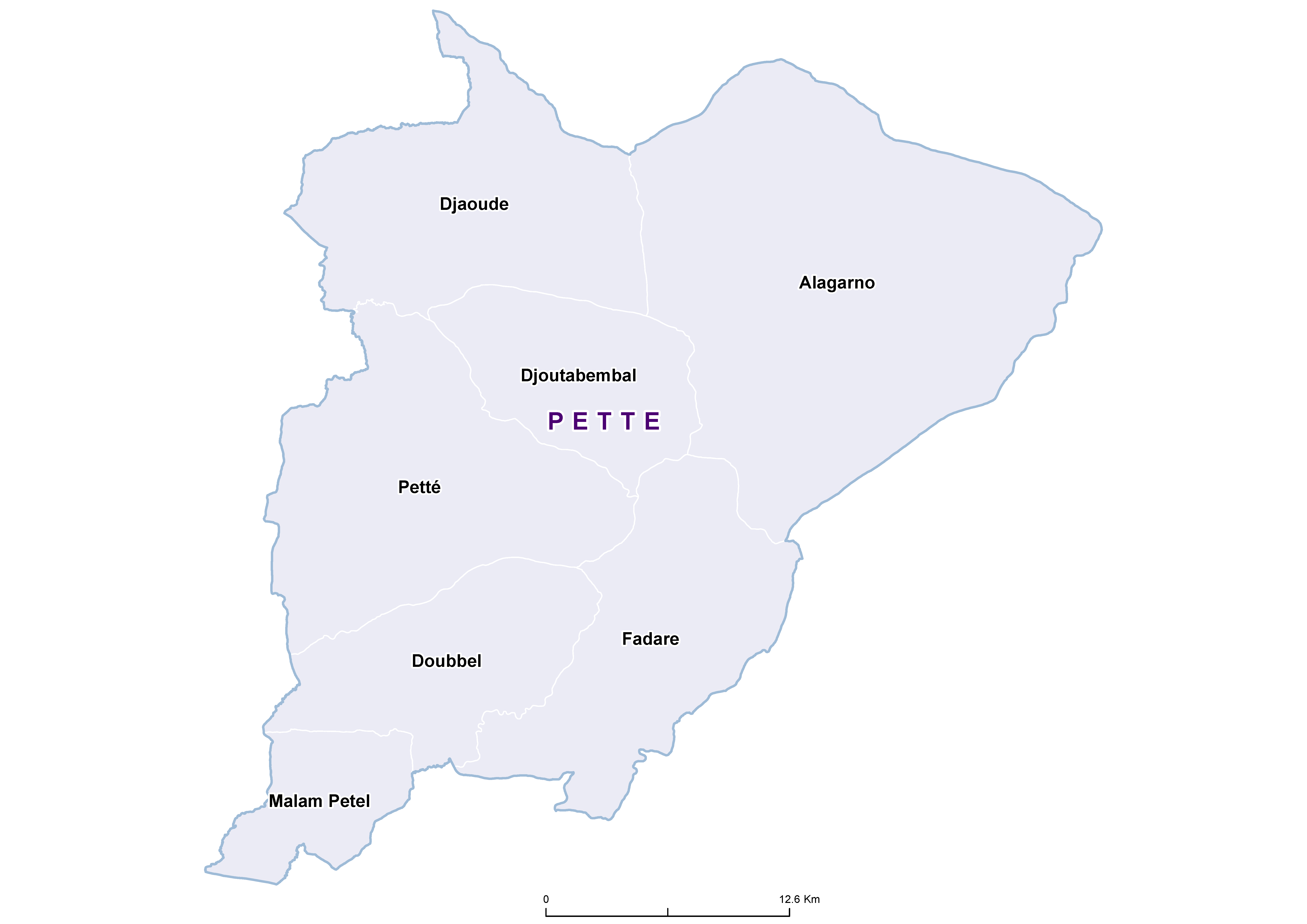 Pette SCH 20180001