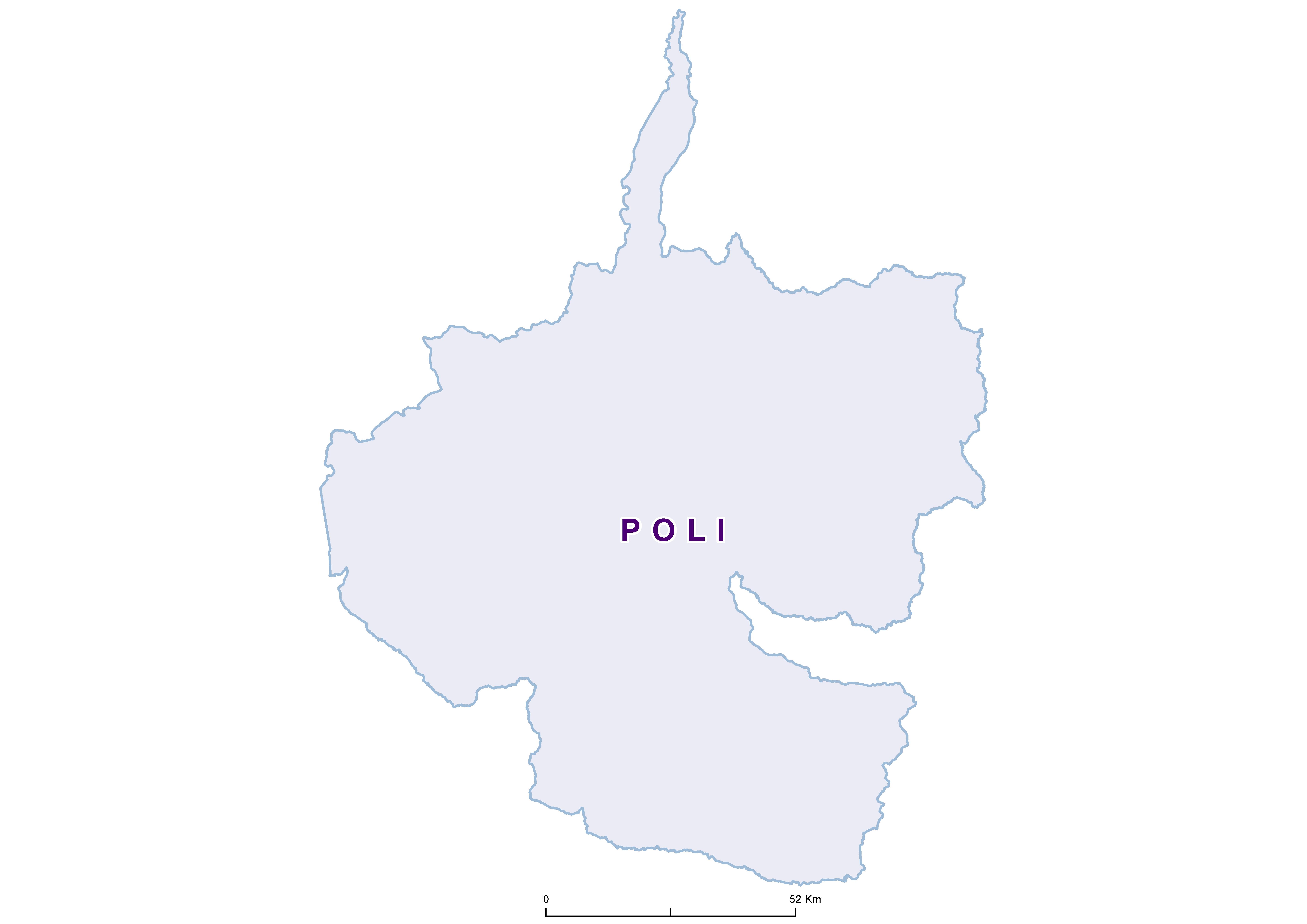 Poli Max STH 20180001