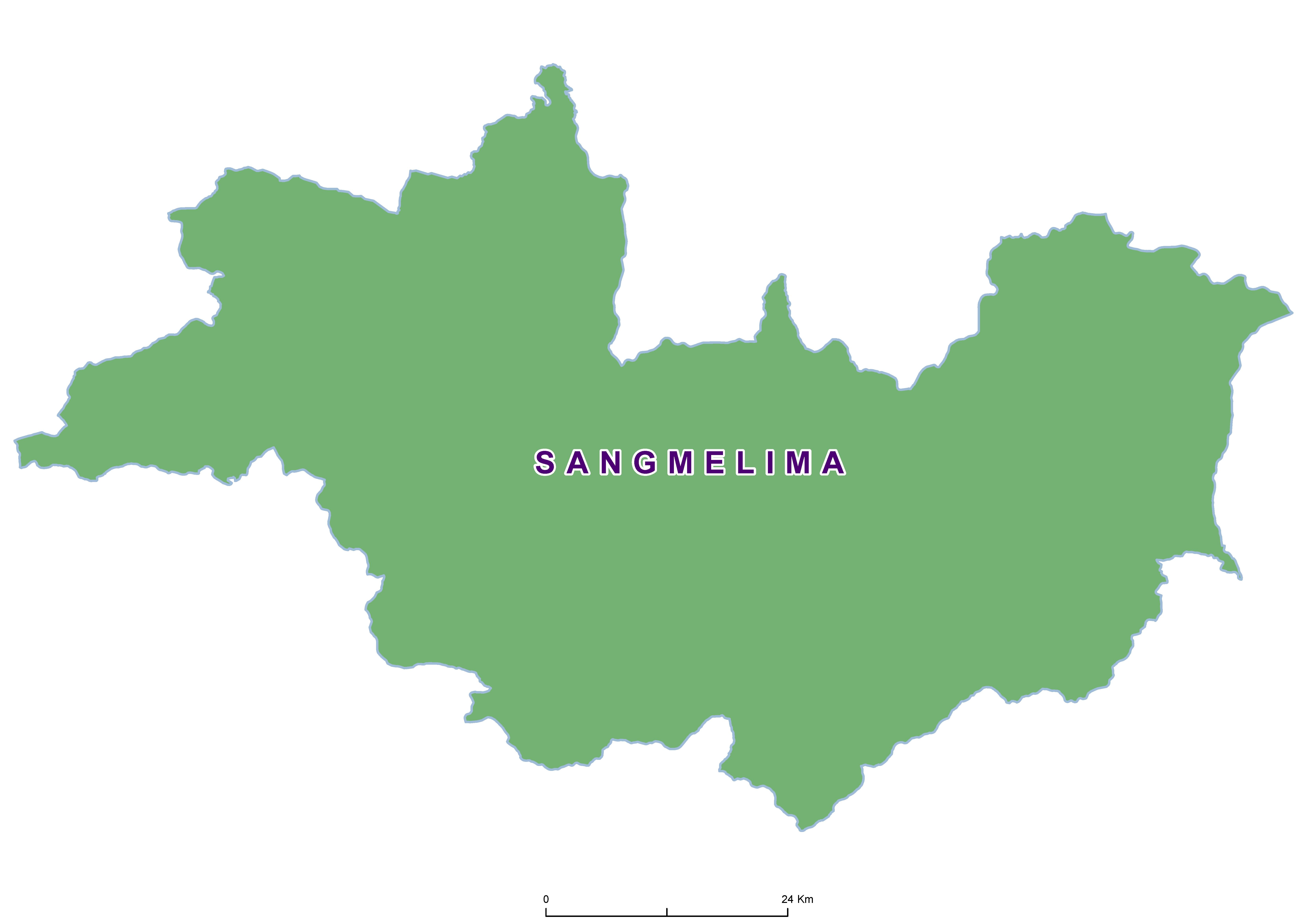 Sangmelima Mean SCH 19850001