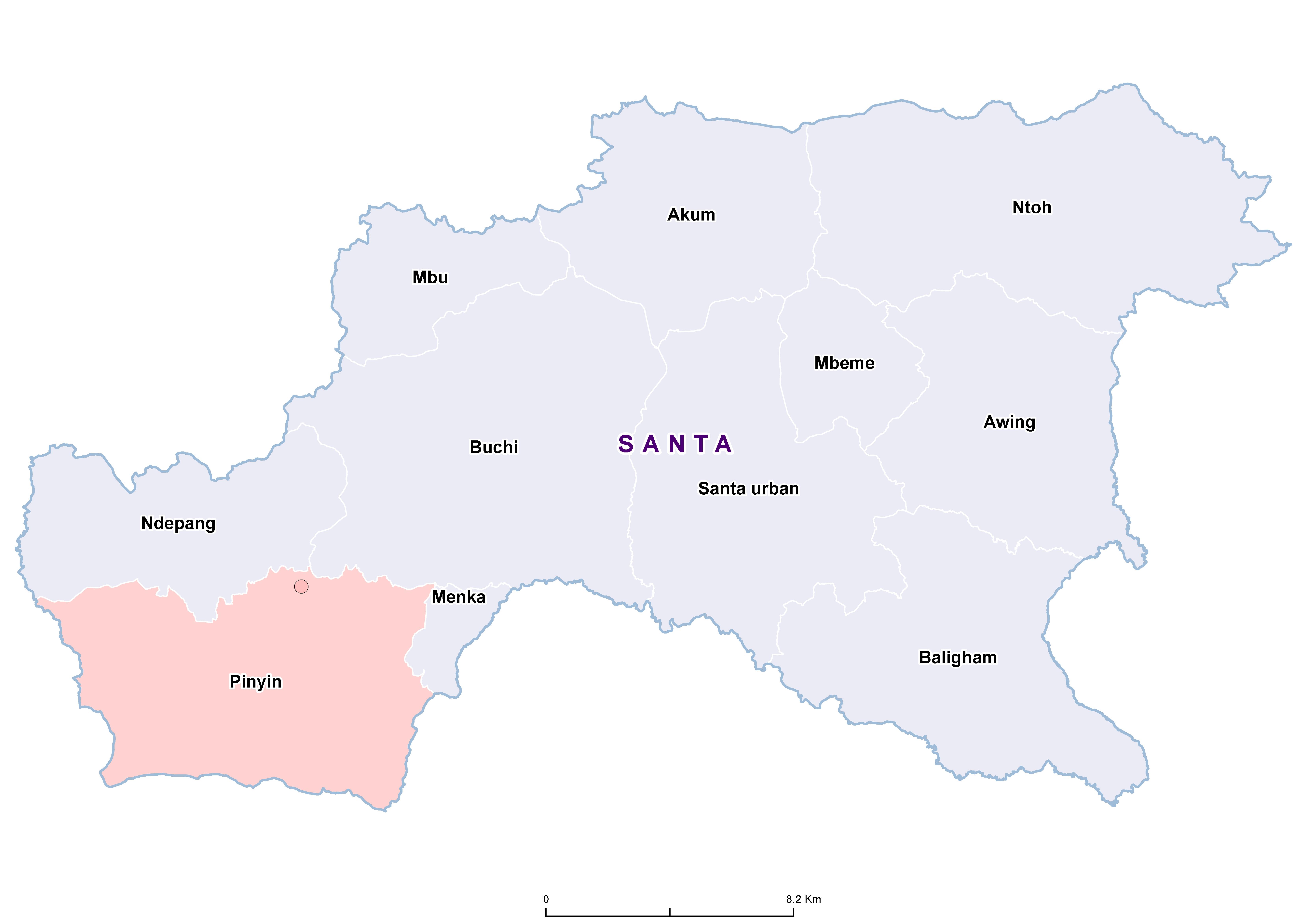 Santa SCH 20100001