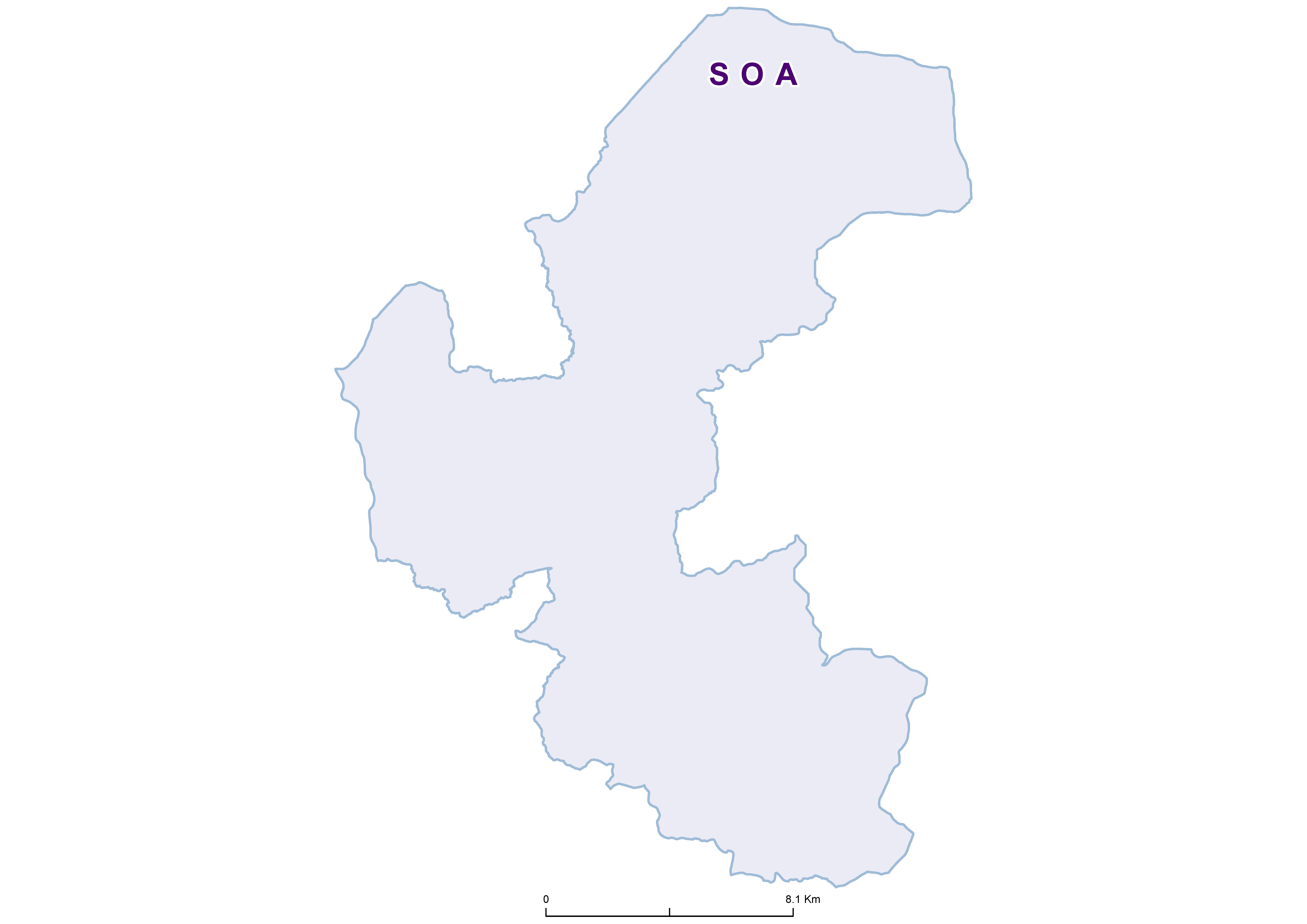 Soa Max SCH 20180001