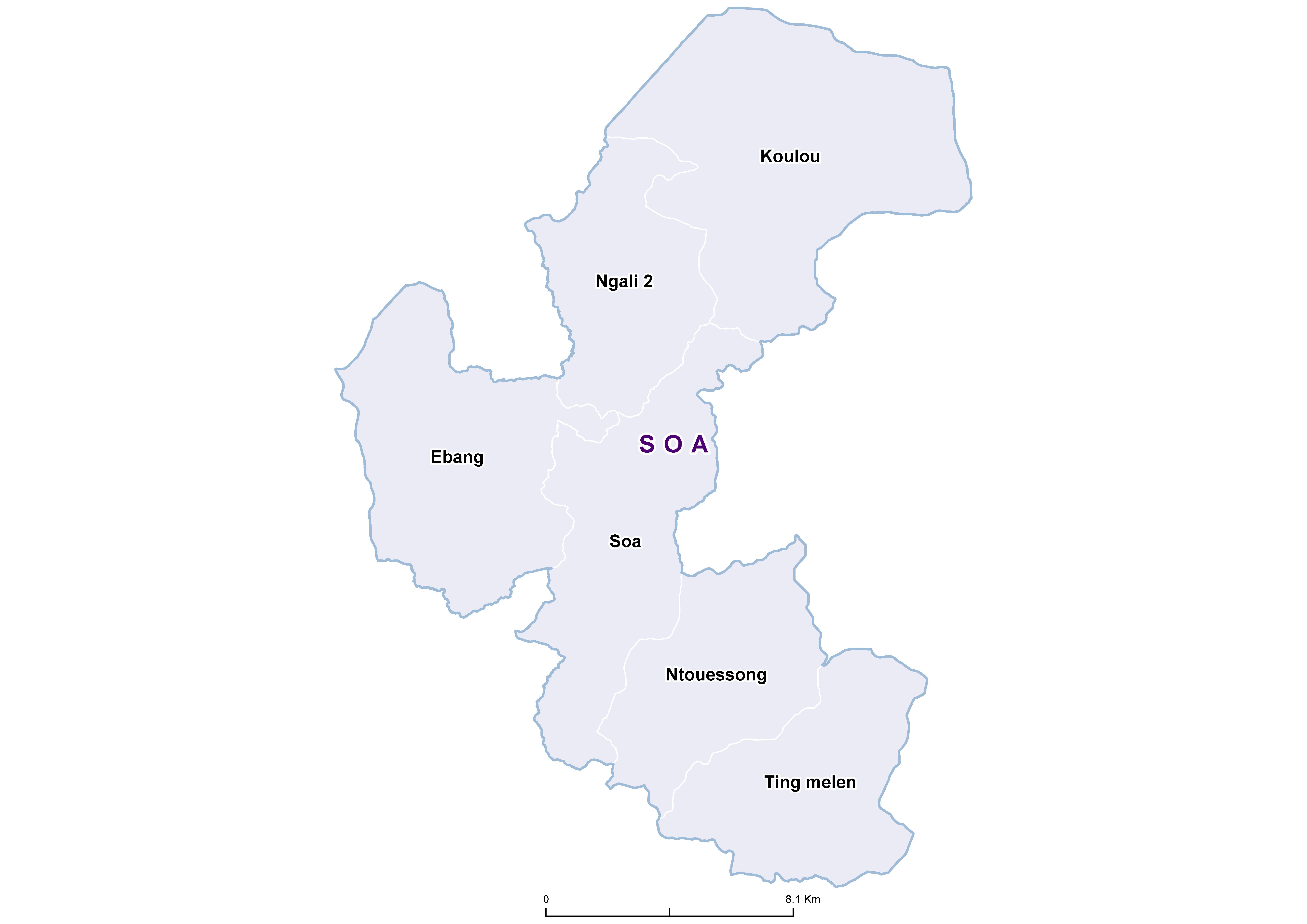 Soa SCH 20180001
