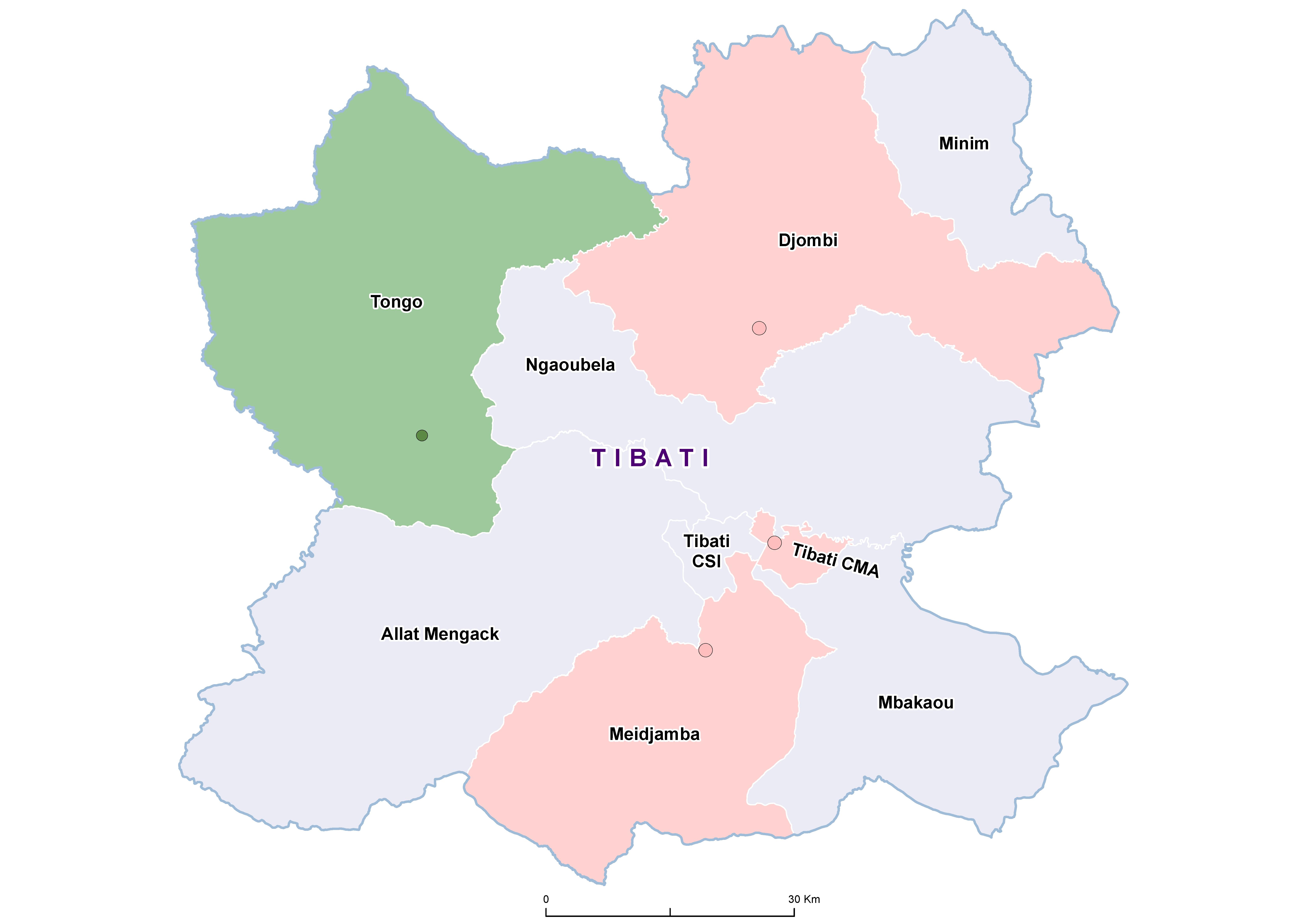 Tibati SCH 19850001