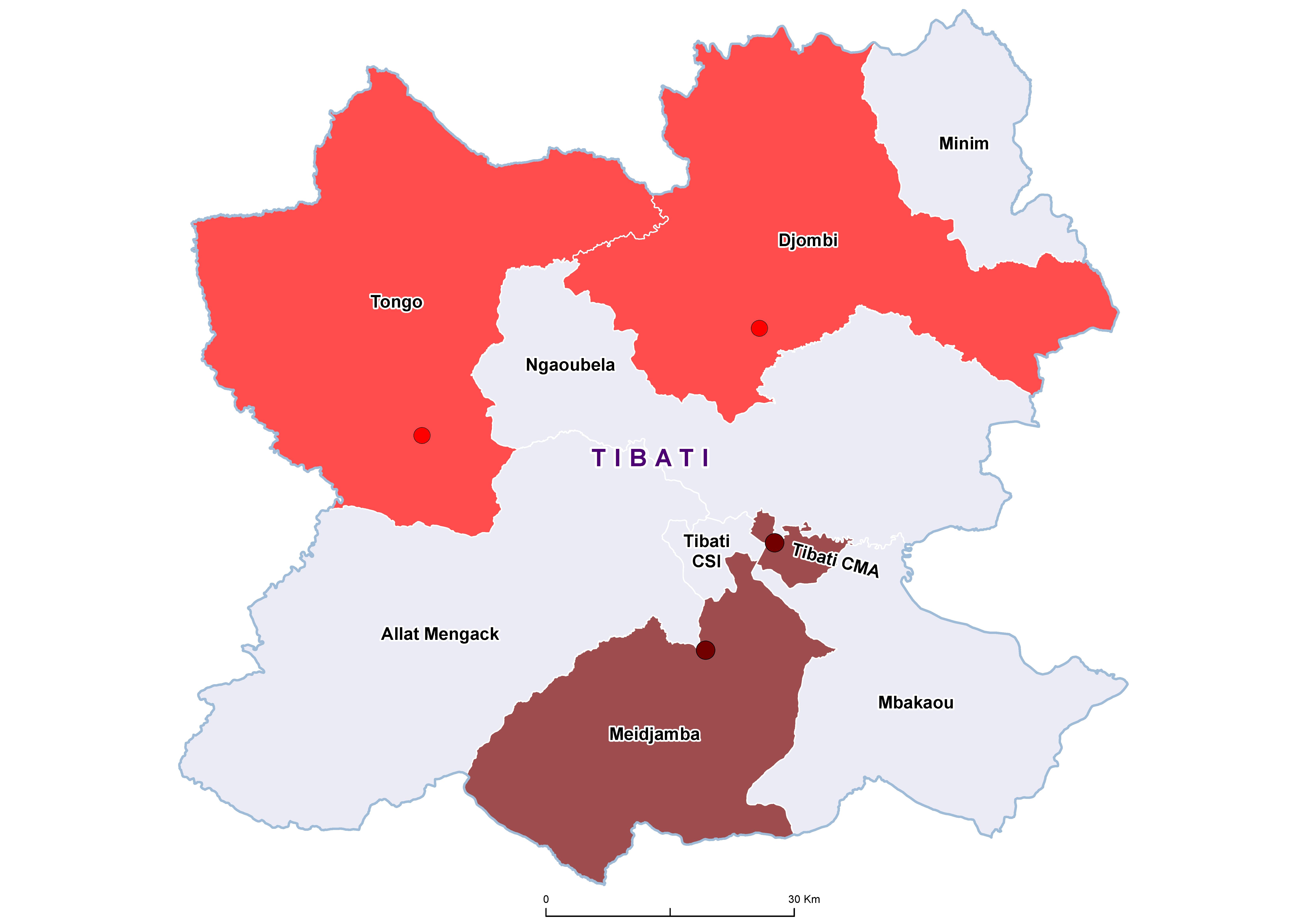 Tibati STH 19850001