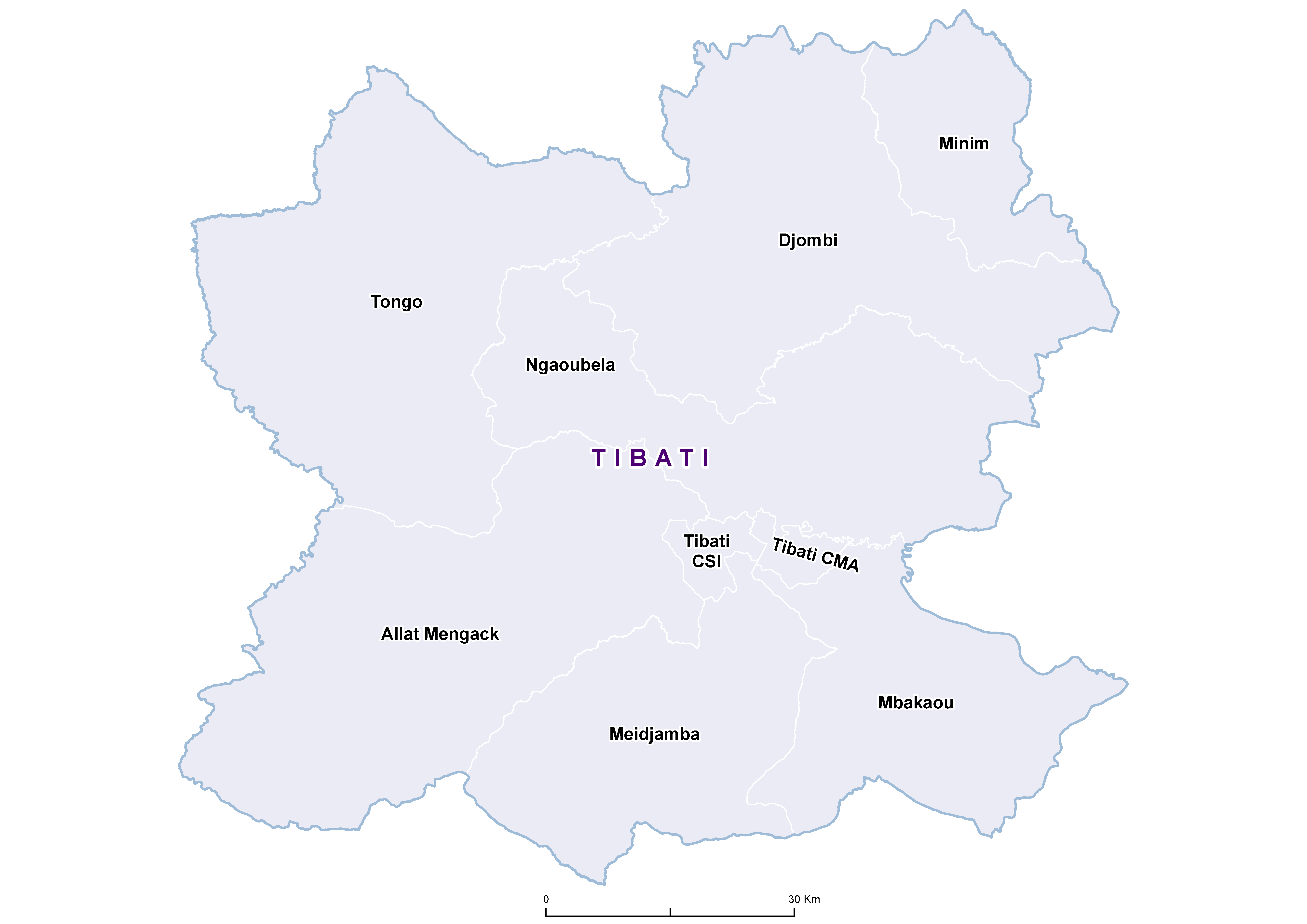 Tibati STH 20180001