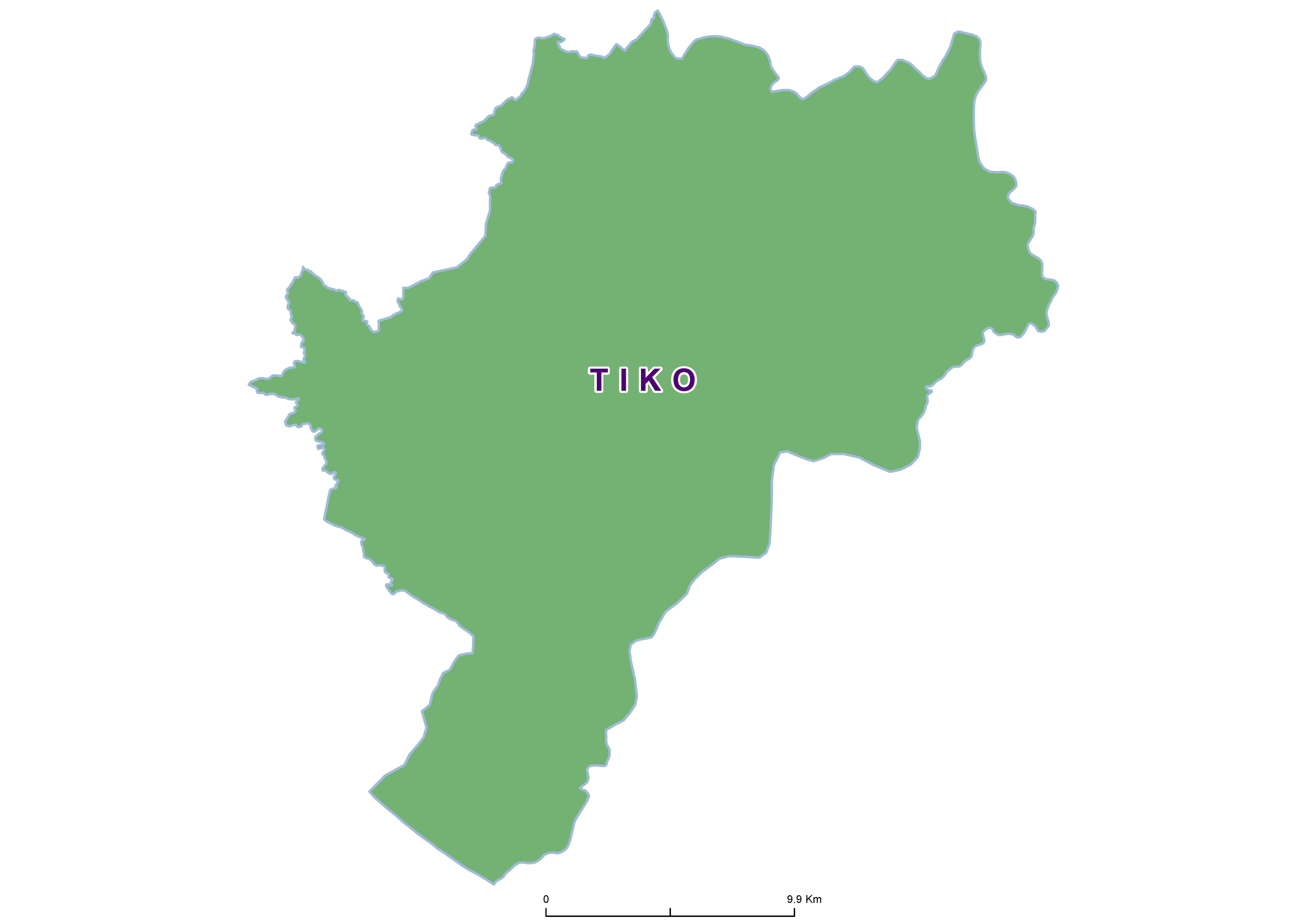 Tiko Mean SCH 20100001