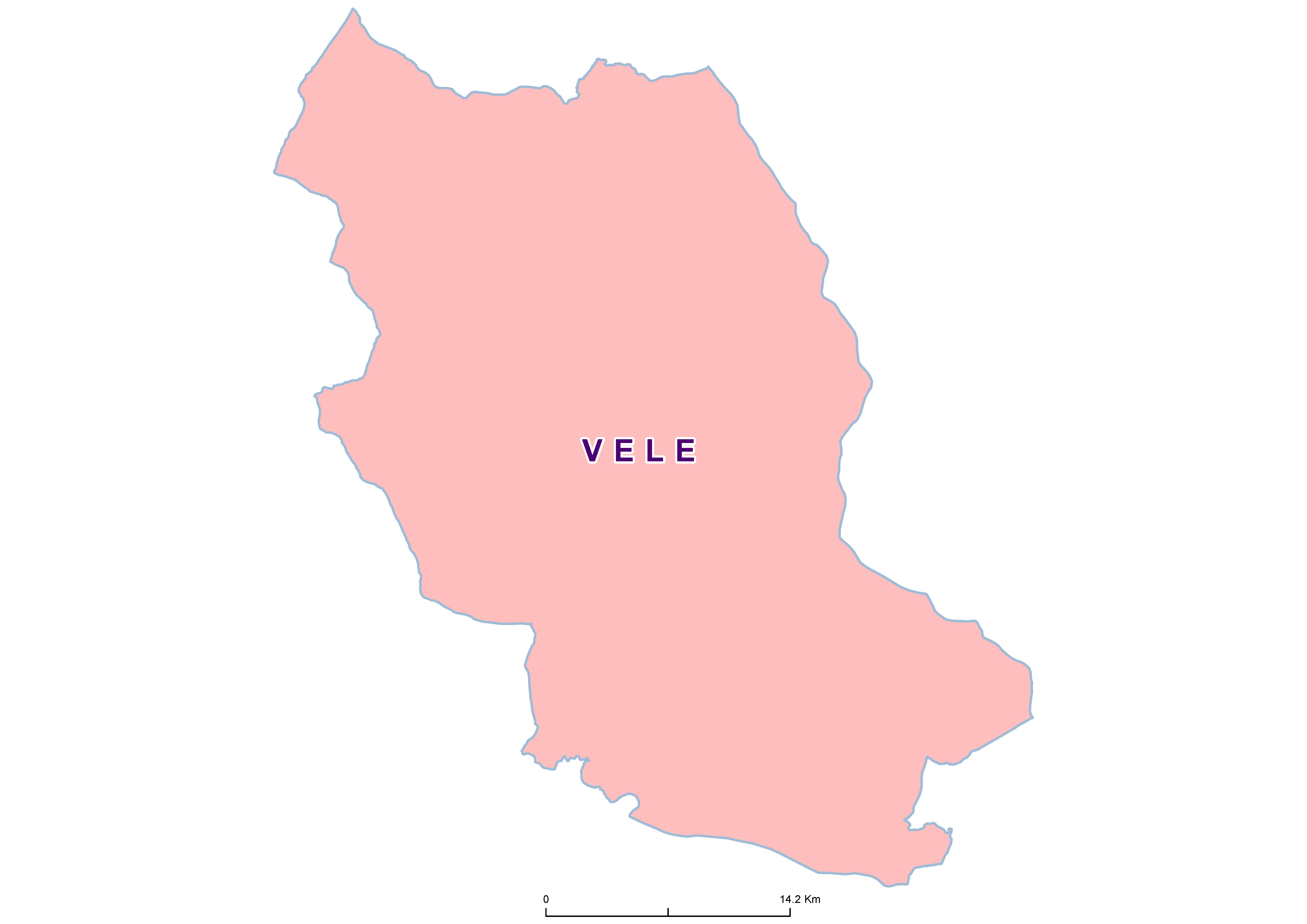 Vele Mean STH 20100001