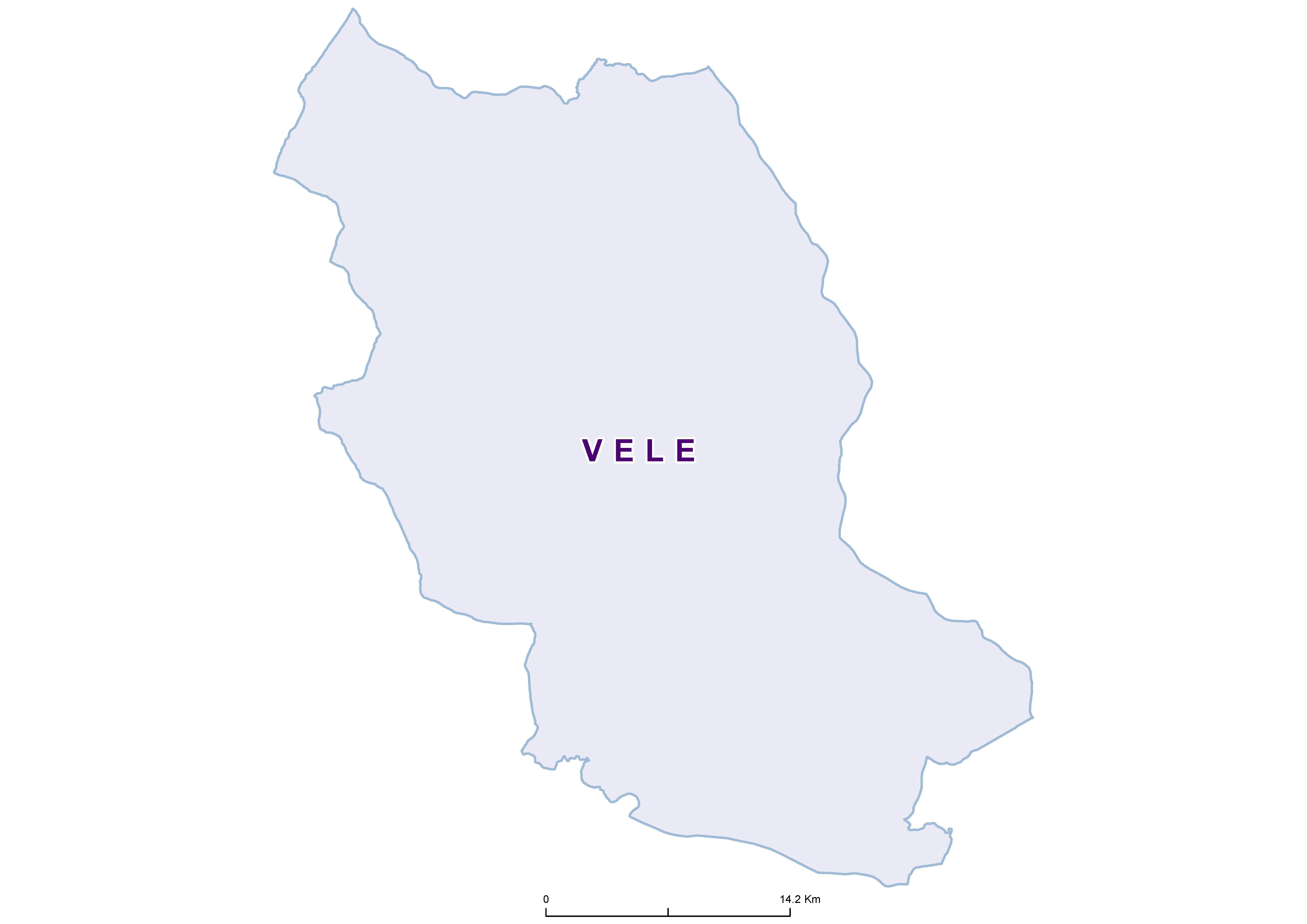 Vele Mean STH 20180001