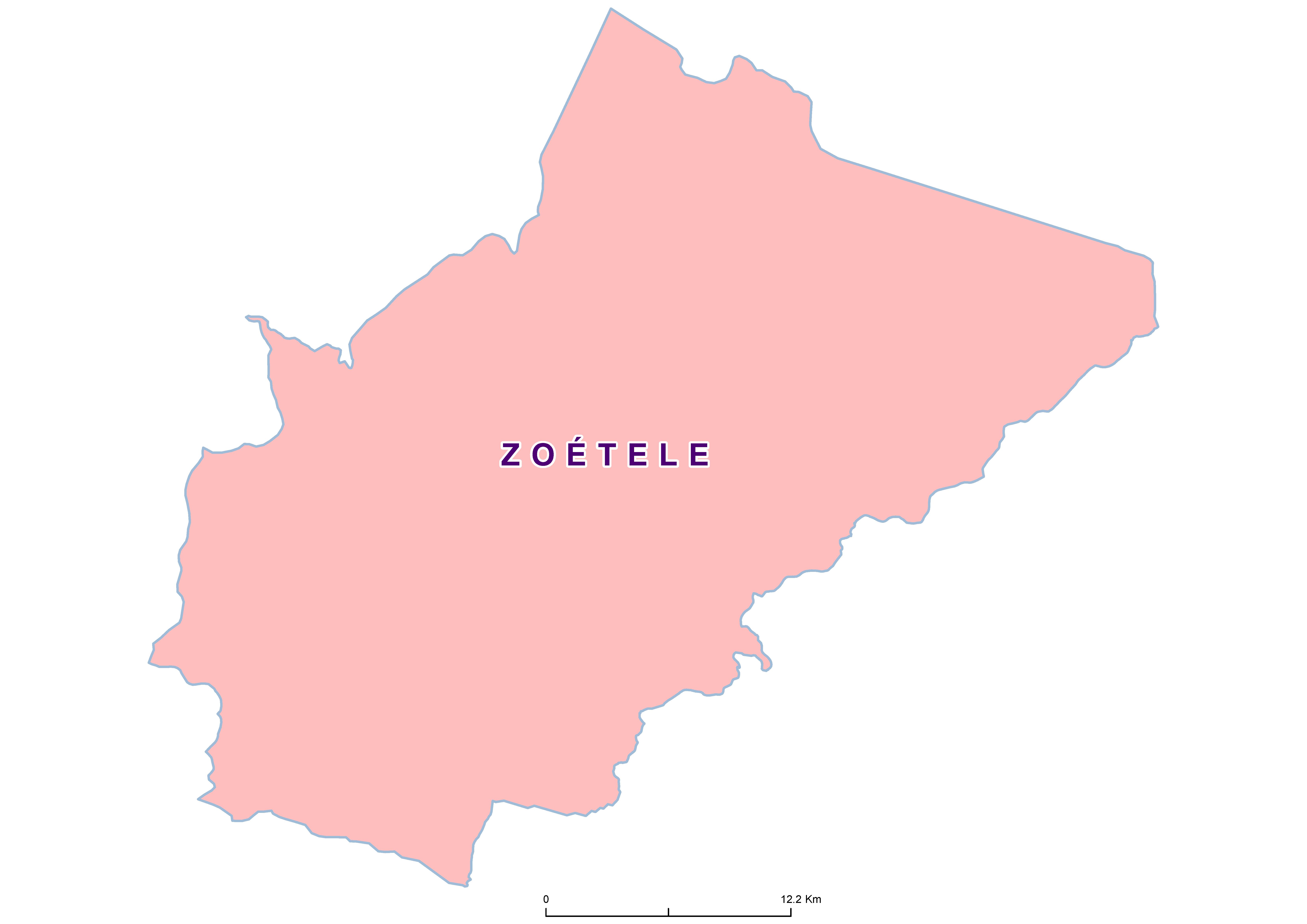 Zoétele Mean SCH 19850001