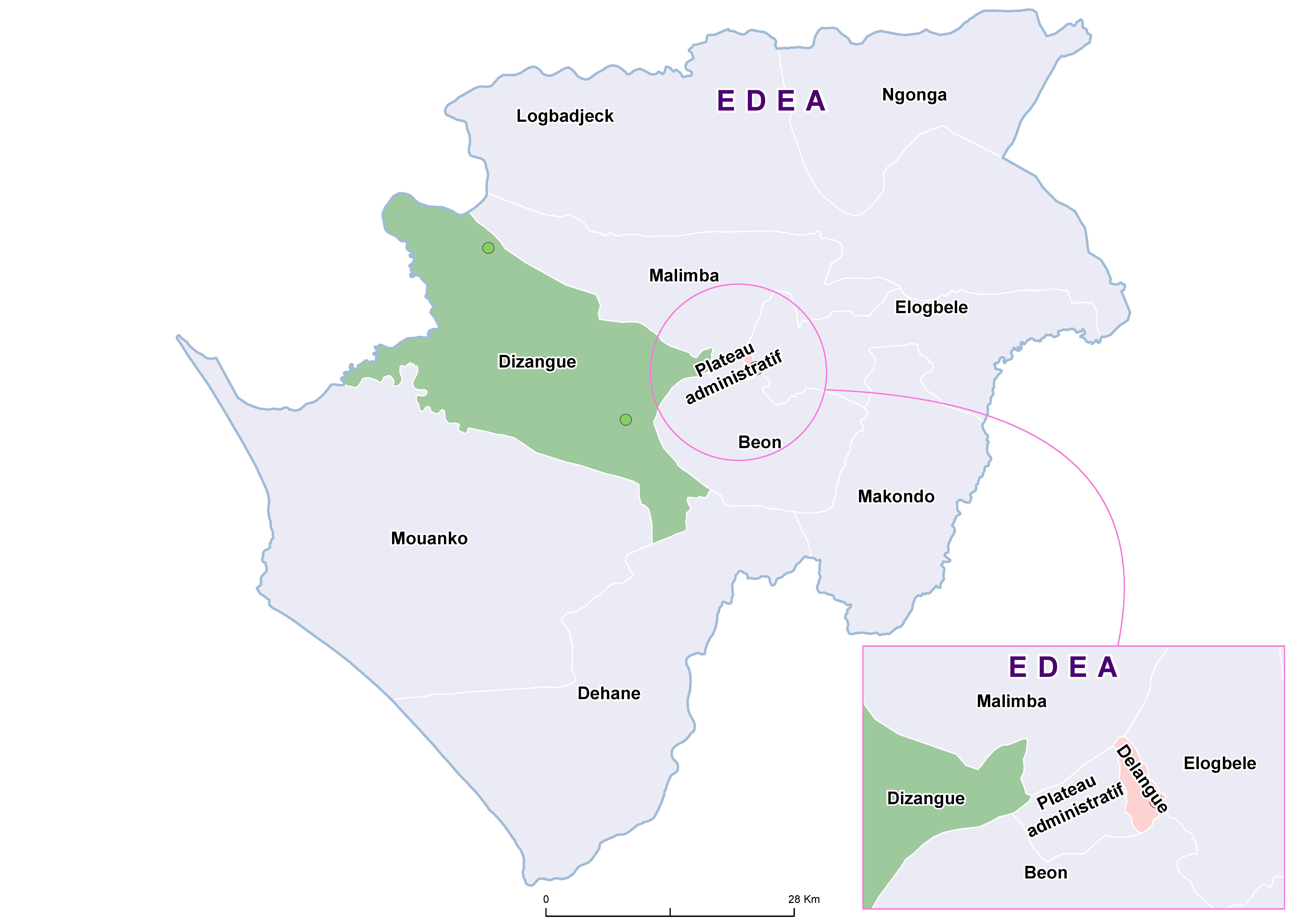 Edea SCH 20100001