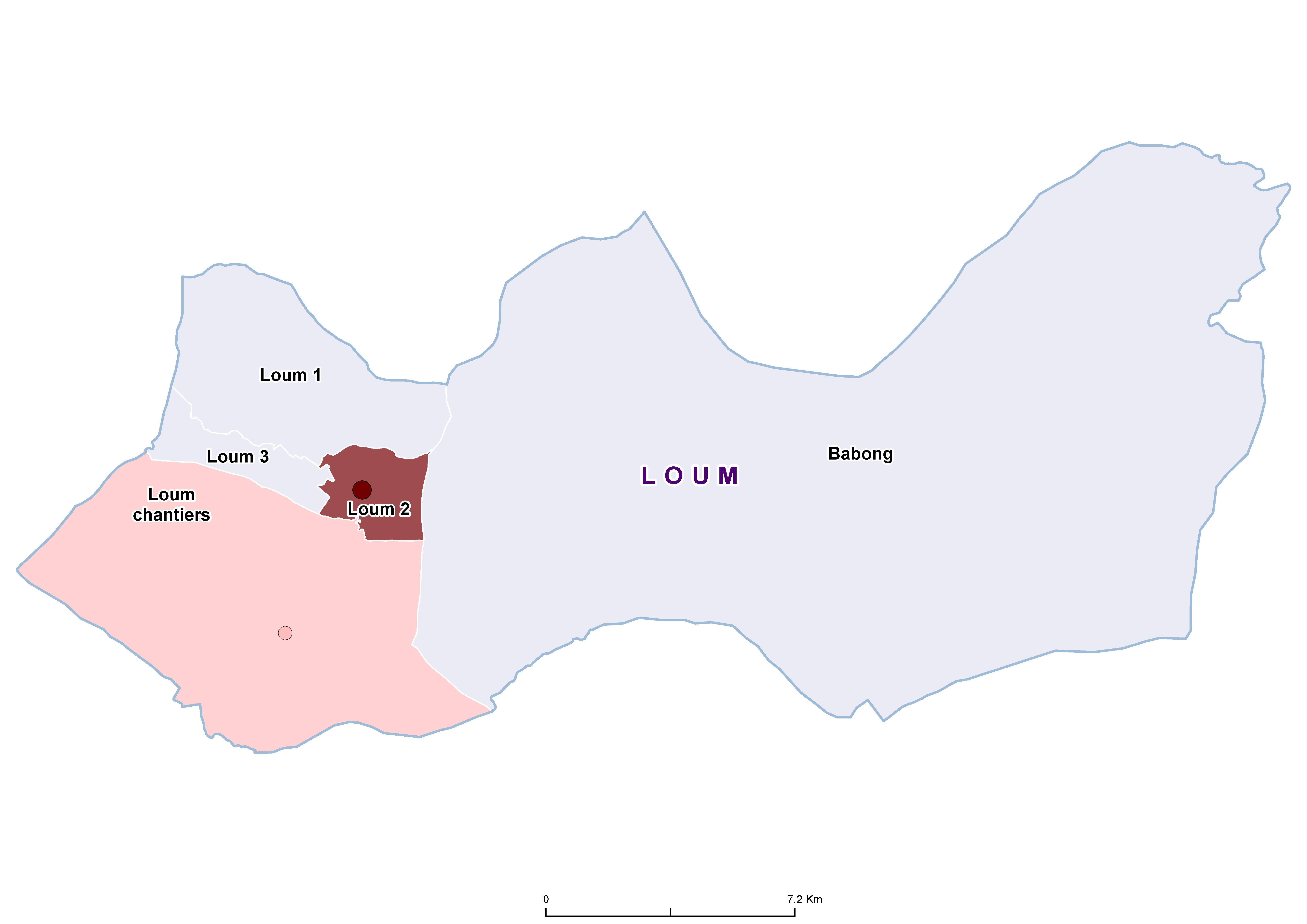 Loum SCH 19850001