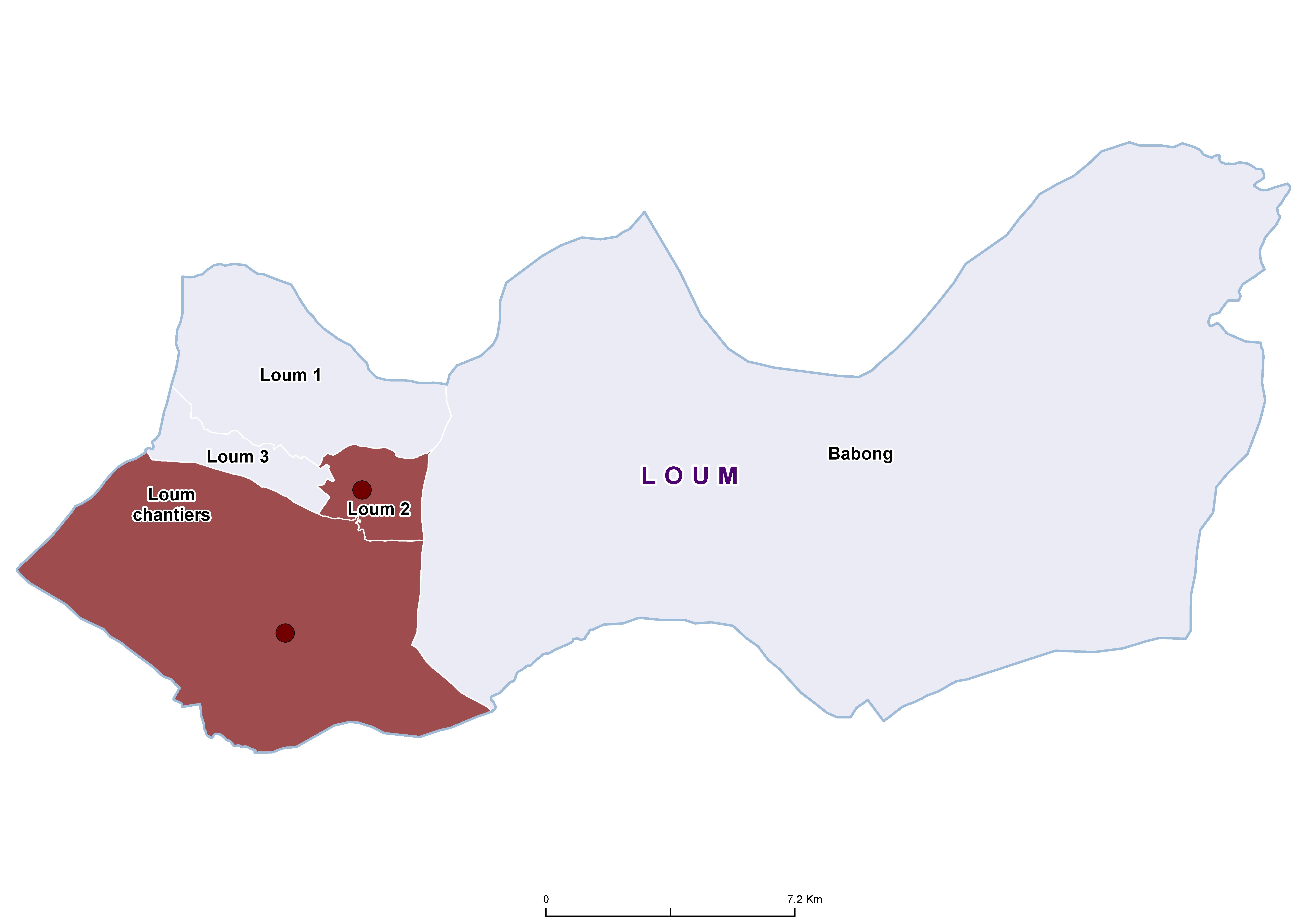 Loum STH 19850001