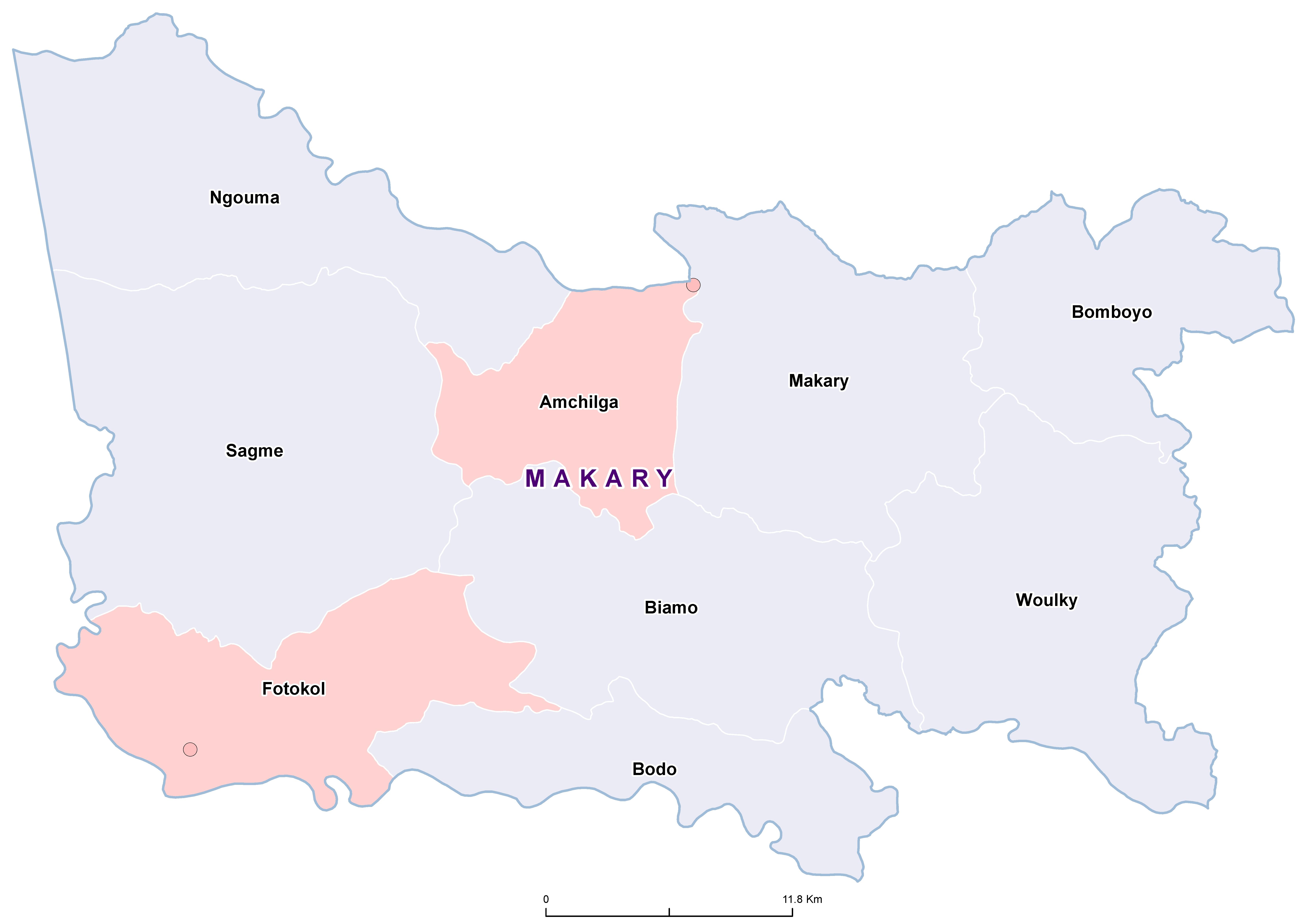 Makary SCH 19850001
