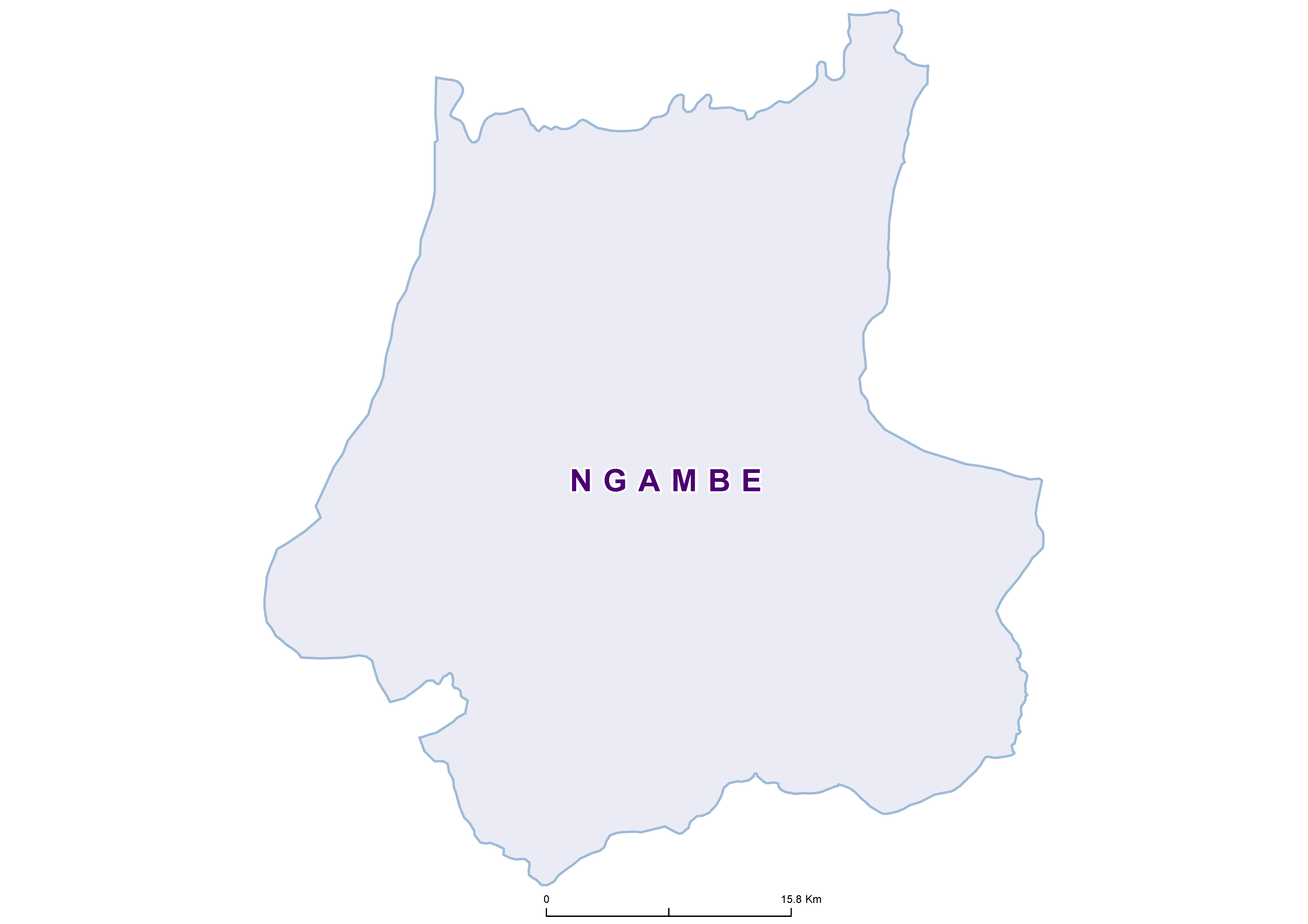 Ngambe Mean STH 20180001
