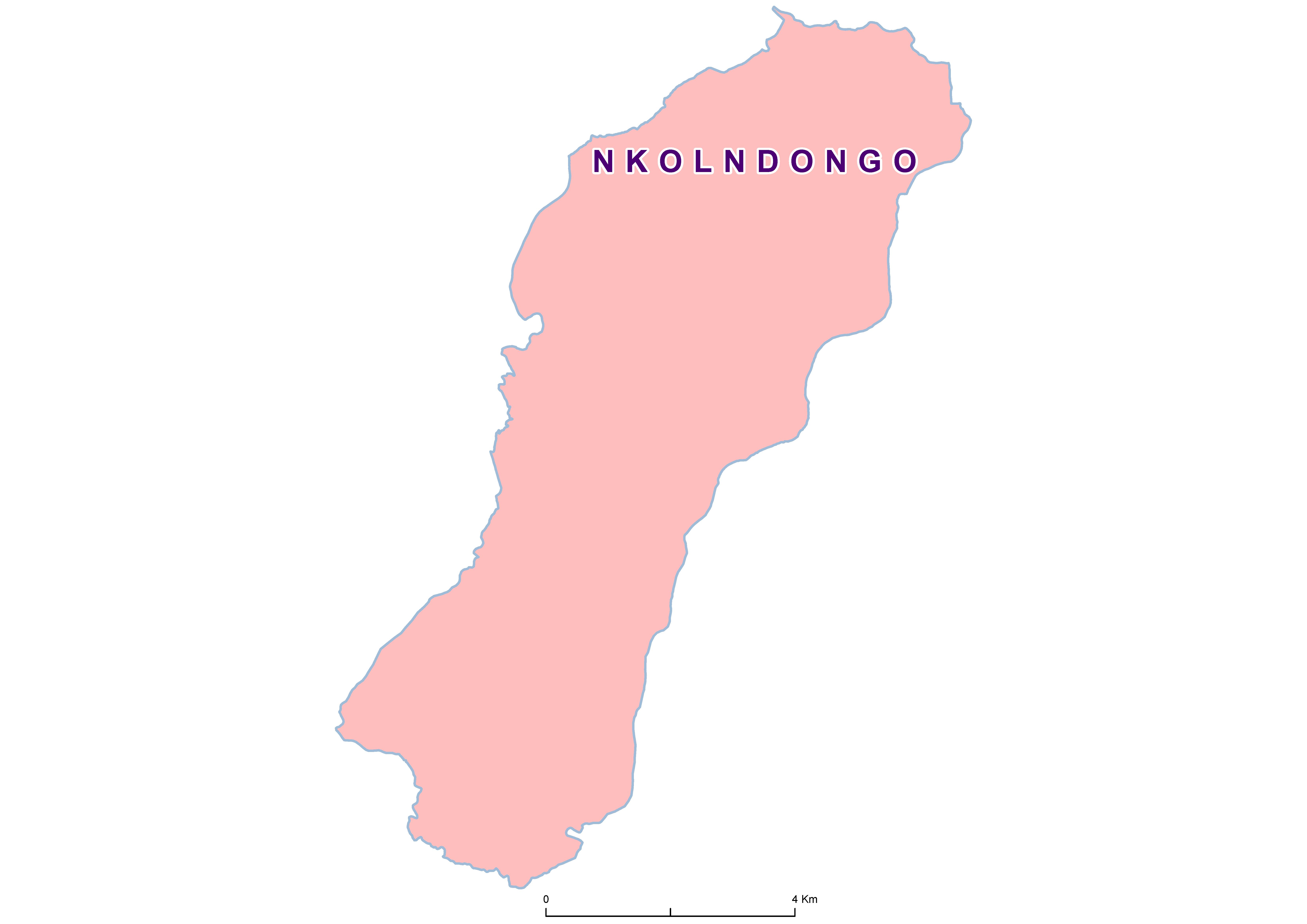 Nkolndongo Mean STH 20100001